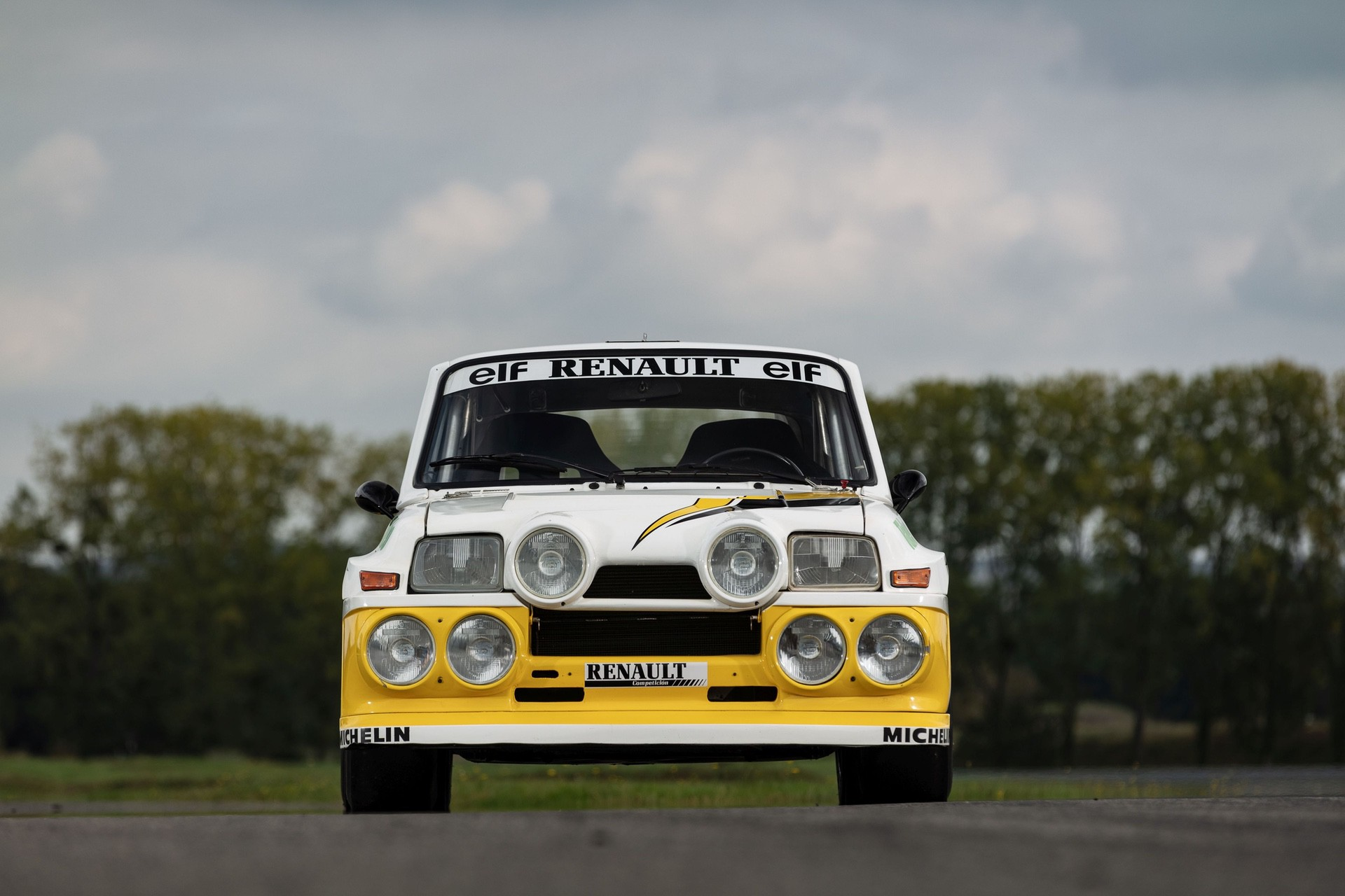 Renault_R5_Maxi_Turbo_ex-Carlos_Sainz-0006