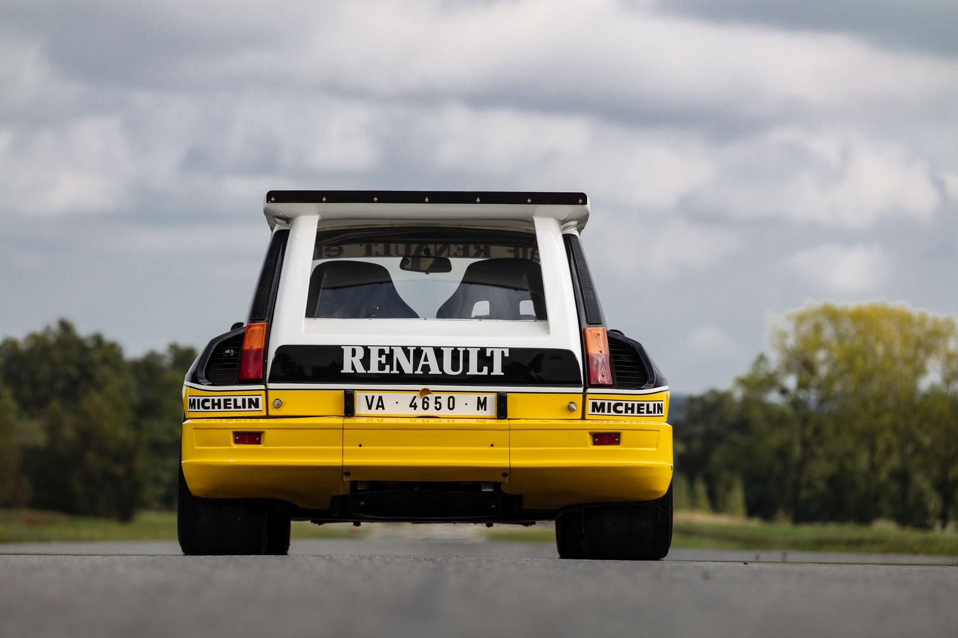 Renault_R5_Maxi_Turbo_ex-Carlos_Sainz-0007