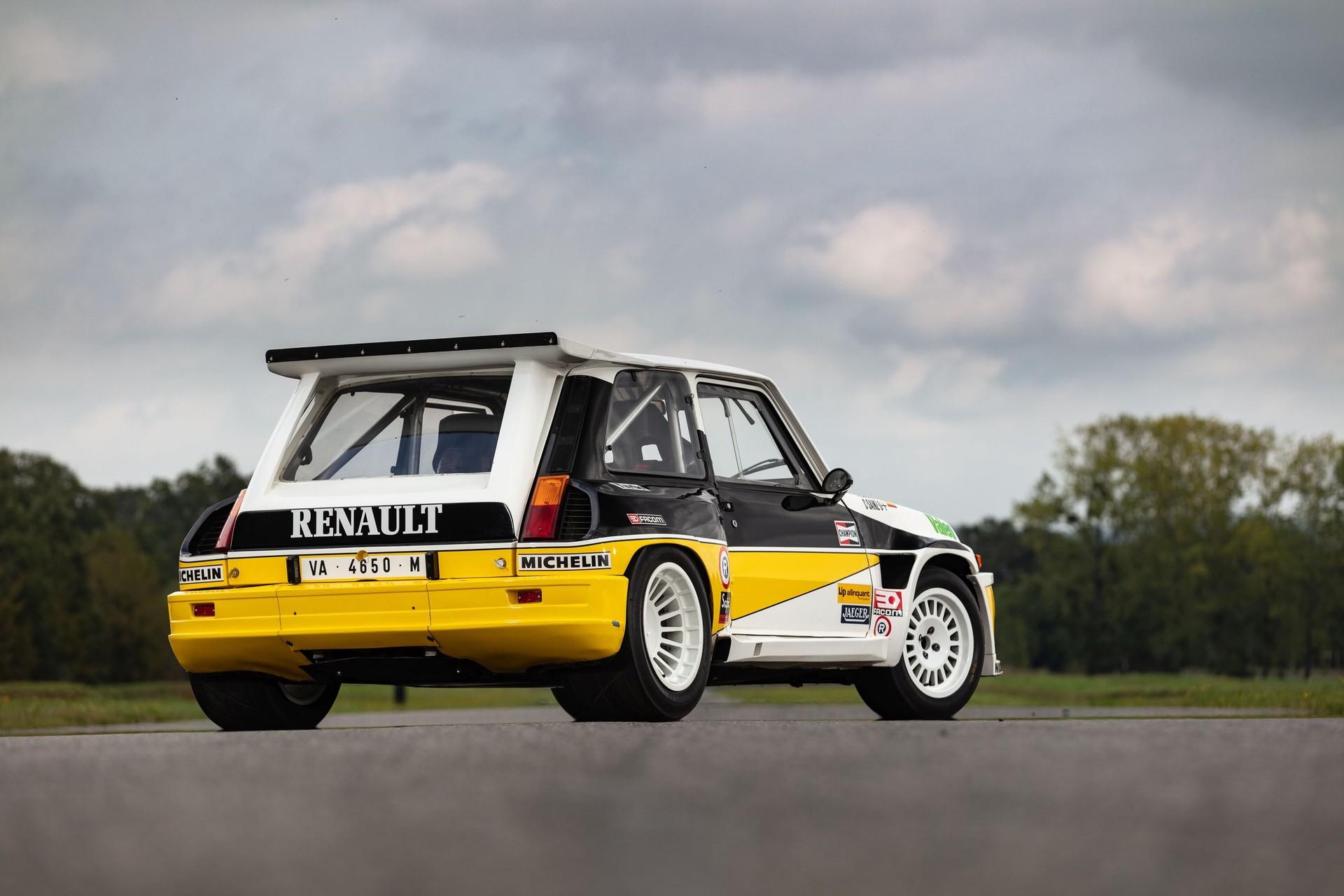 Renault_R5_Maxi_Turbo_ex-Carlos_Sainz-0008