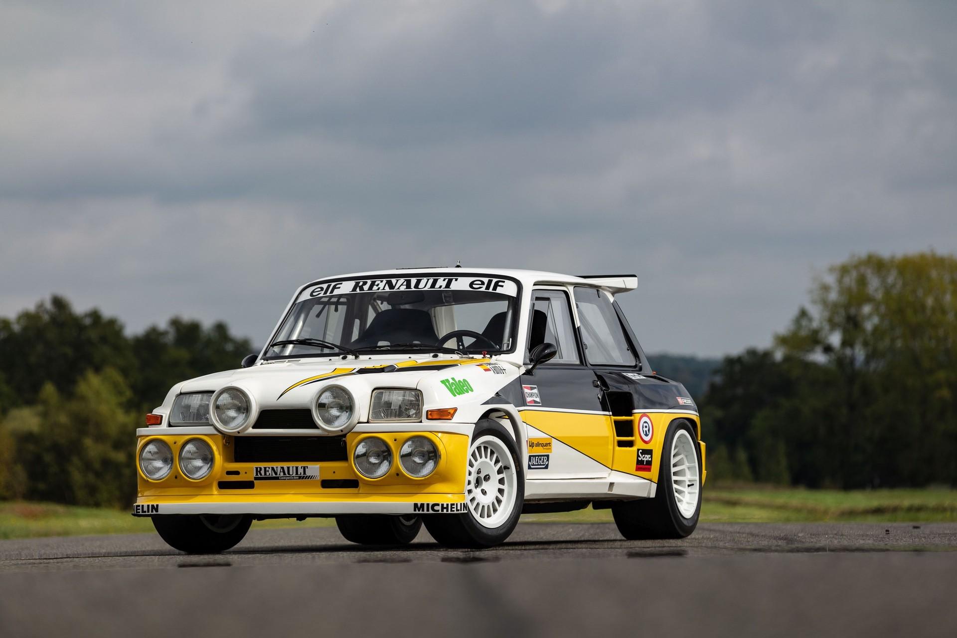 Renault_R5_Maxi_Turbo_ex-Carlos_Sainz-0009