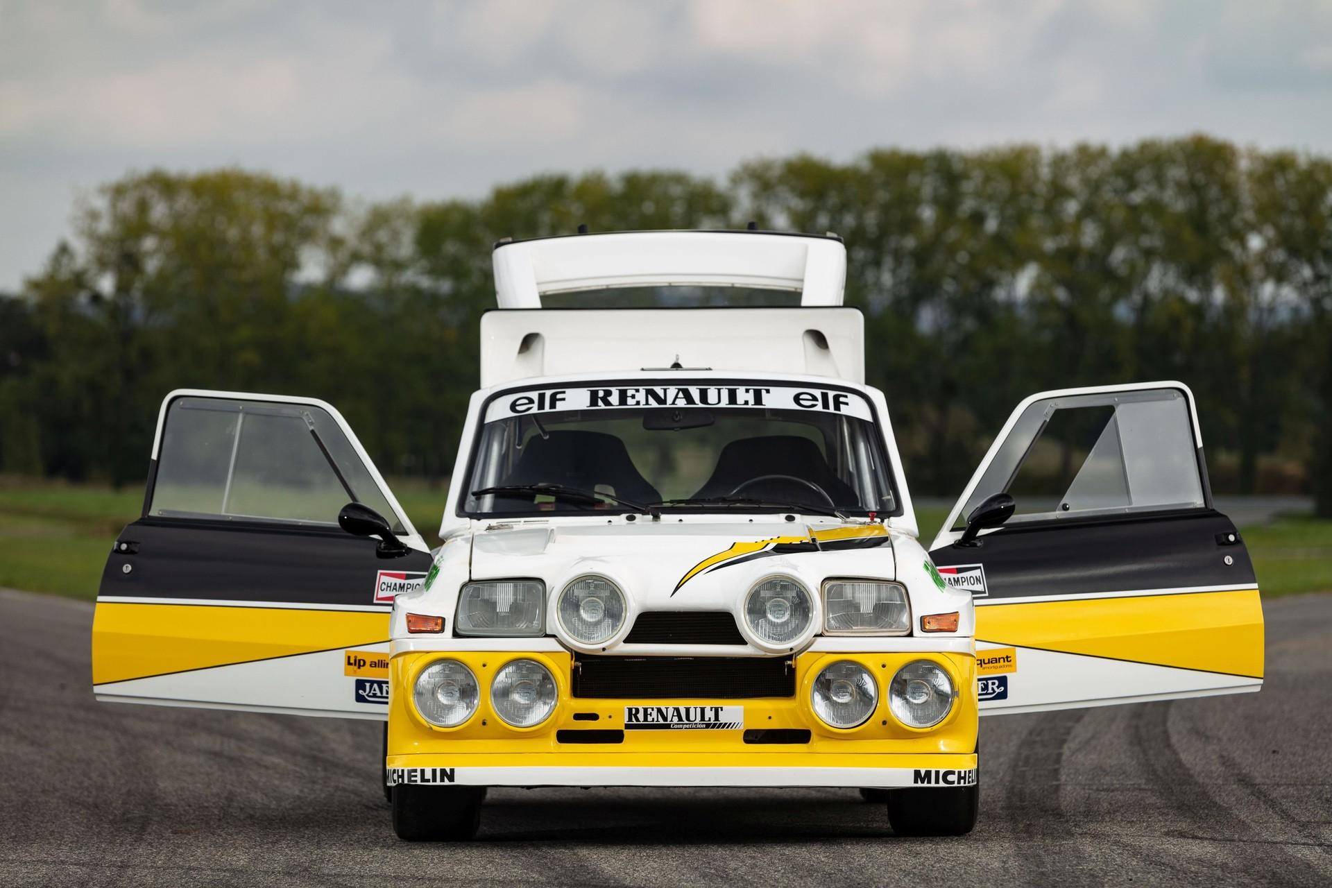 Renault_R5_Maxi_Turbo_ex-Carlos_Sainz-0010