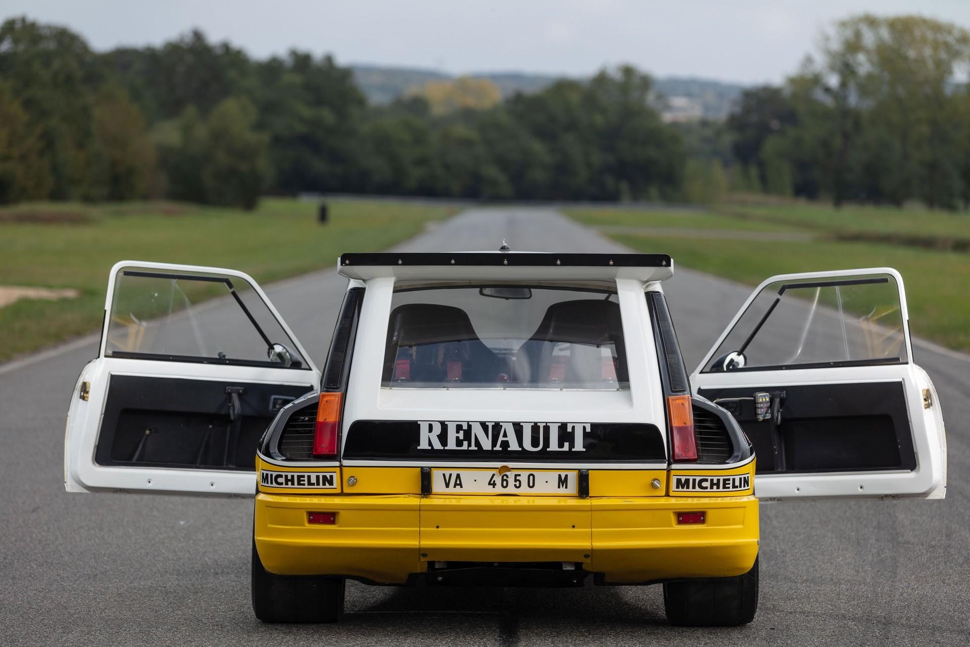 Renault_R5_Maxi_Turbo_ex-Carlos_Sainz-0011