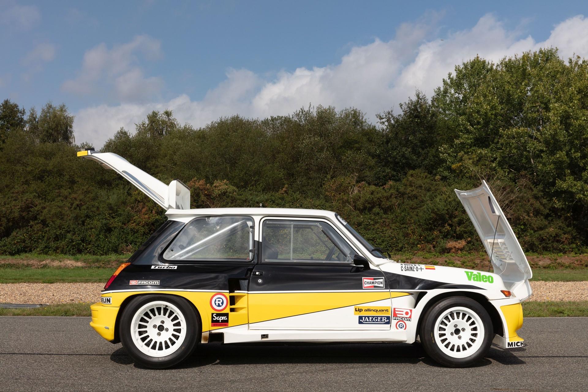 Renault_R5_Maxi_Turbo_ex-Carlos_Sainz-0012