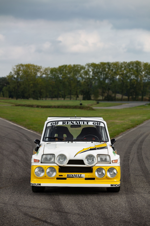 Renault_R5_Maxi_Turbo_ex-Carlos_Sainz-0013