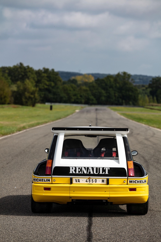 Renault_R5_Maxi_Turbo_ex-Carlos_Sainz-0014