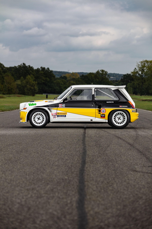Renault_R5_Maxi_Turbo_ex-Carlos_Sainz-0015