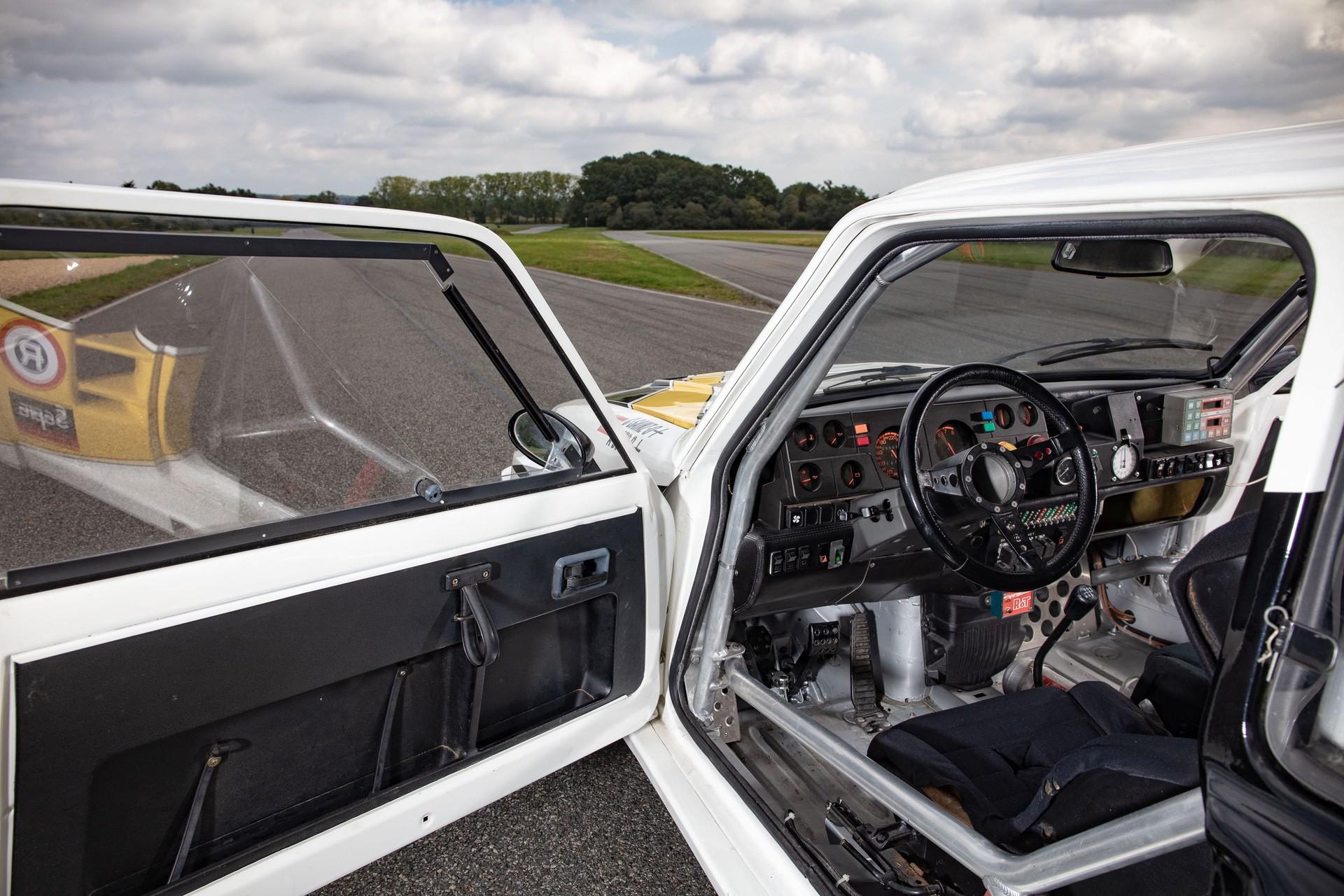 Renault_R5_Maxi_Turbo_ex-Carlos_Sainz-0016