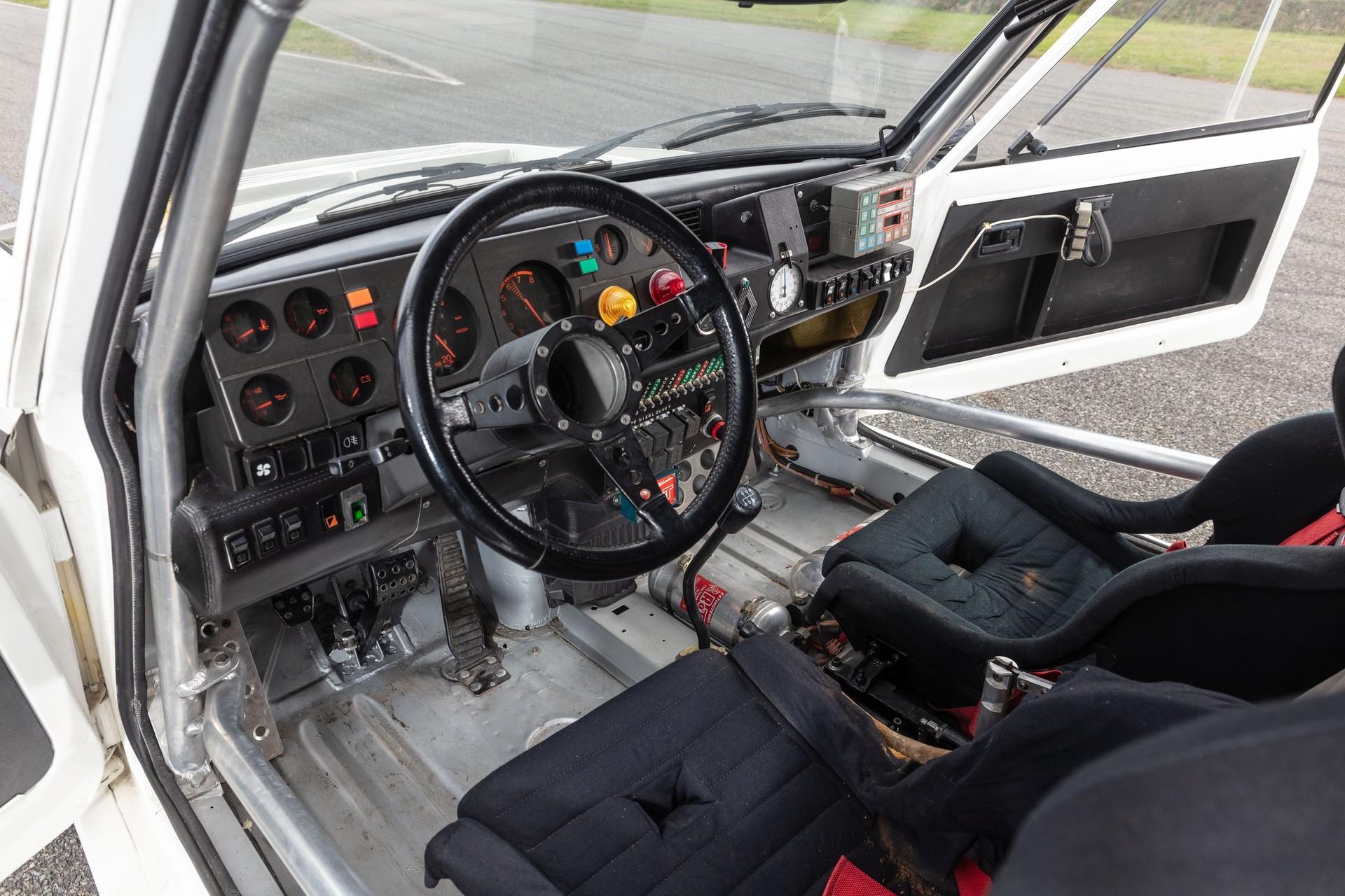 Renault_R5_Maxi_Turbo_ex-Carlos_Sainz-0017