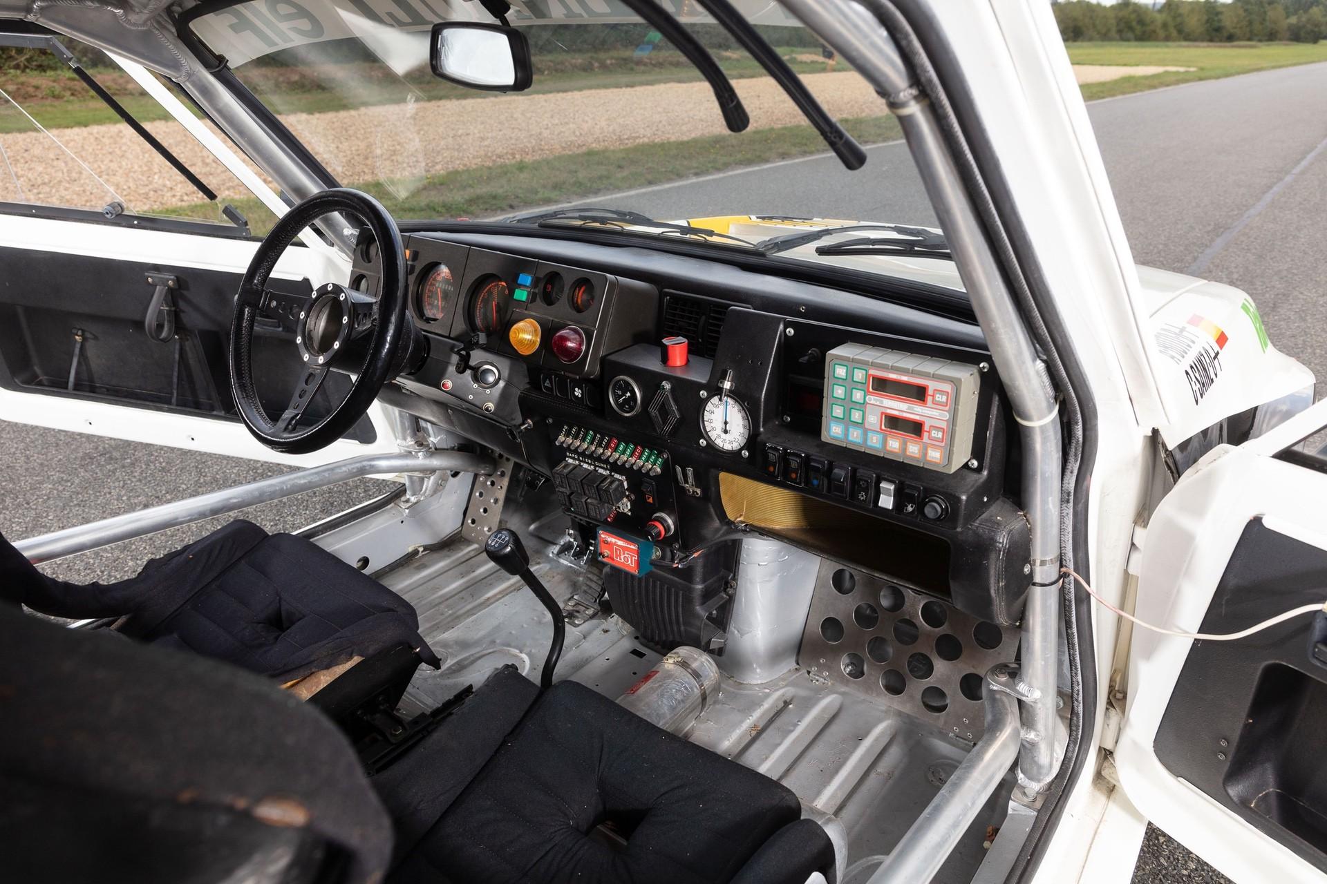Renault_R5_Maxi_Turbo_ex-Carlos_Sainz-0018