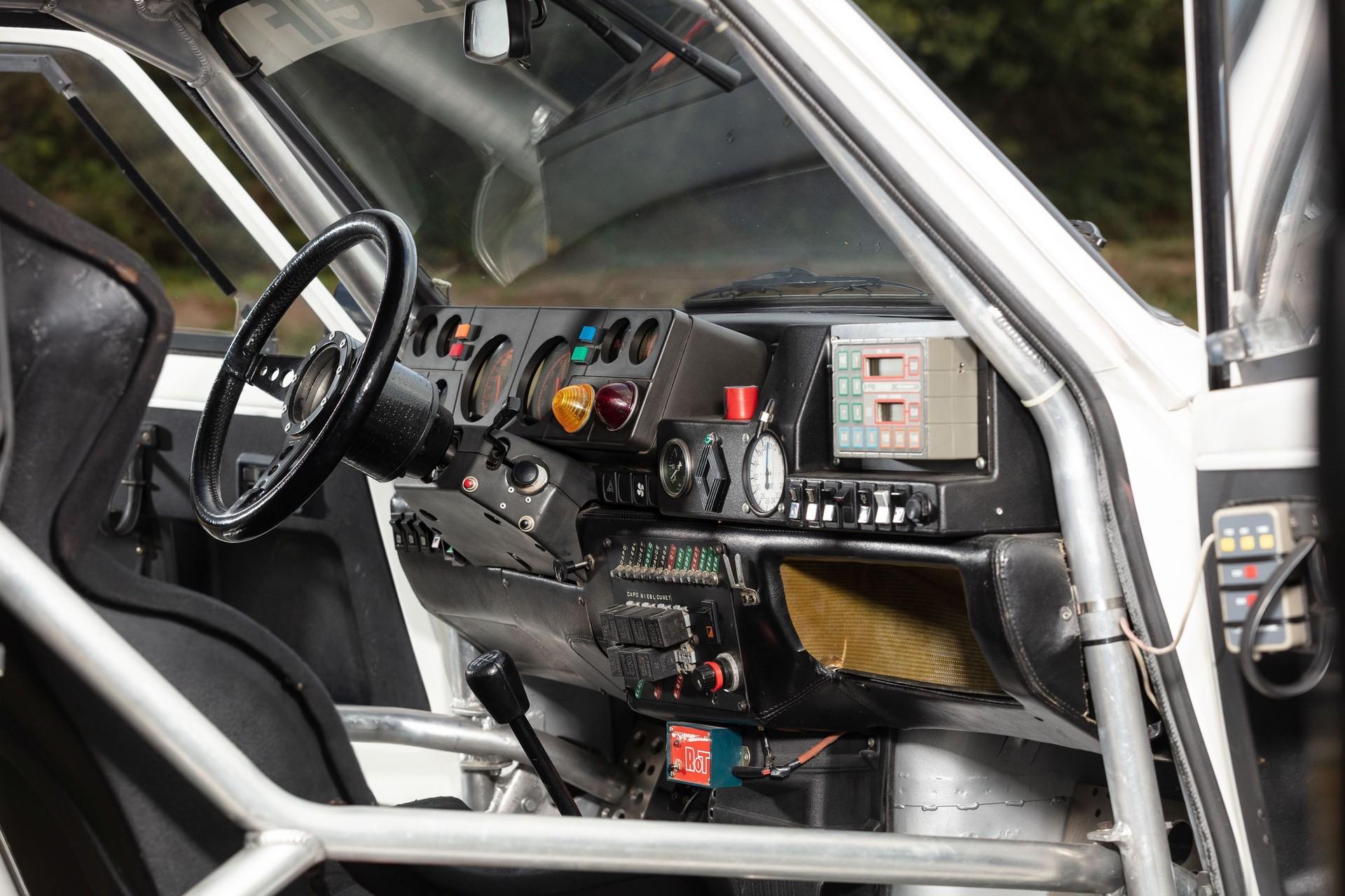 Renault_R5_Maxi_Turbo_ex-Carlos_Sainz-0019