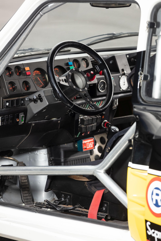 Renault_R5_Maxi_Turbo_ex-Carlos_Sainz-0020