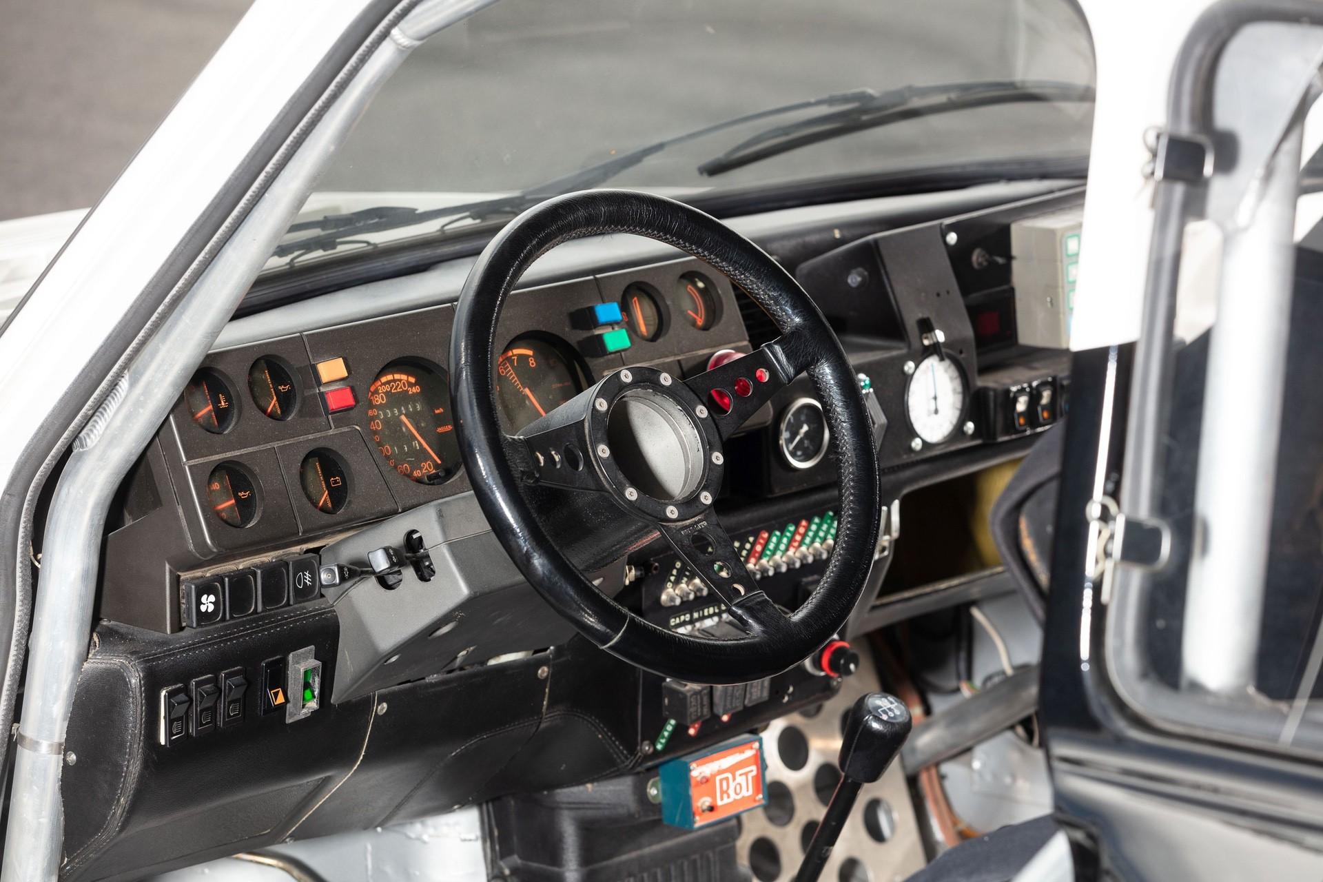 Renault_R5_Maxi_Turbo_ex-Carlos_Sainz-0021