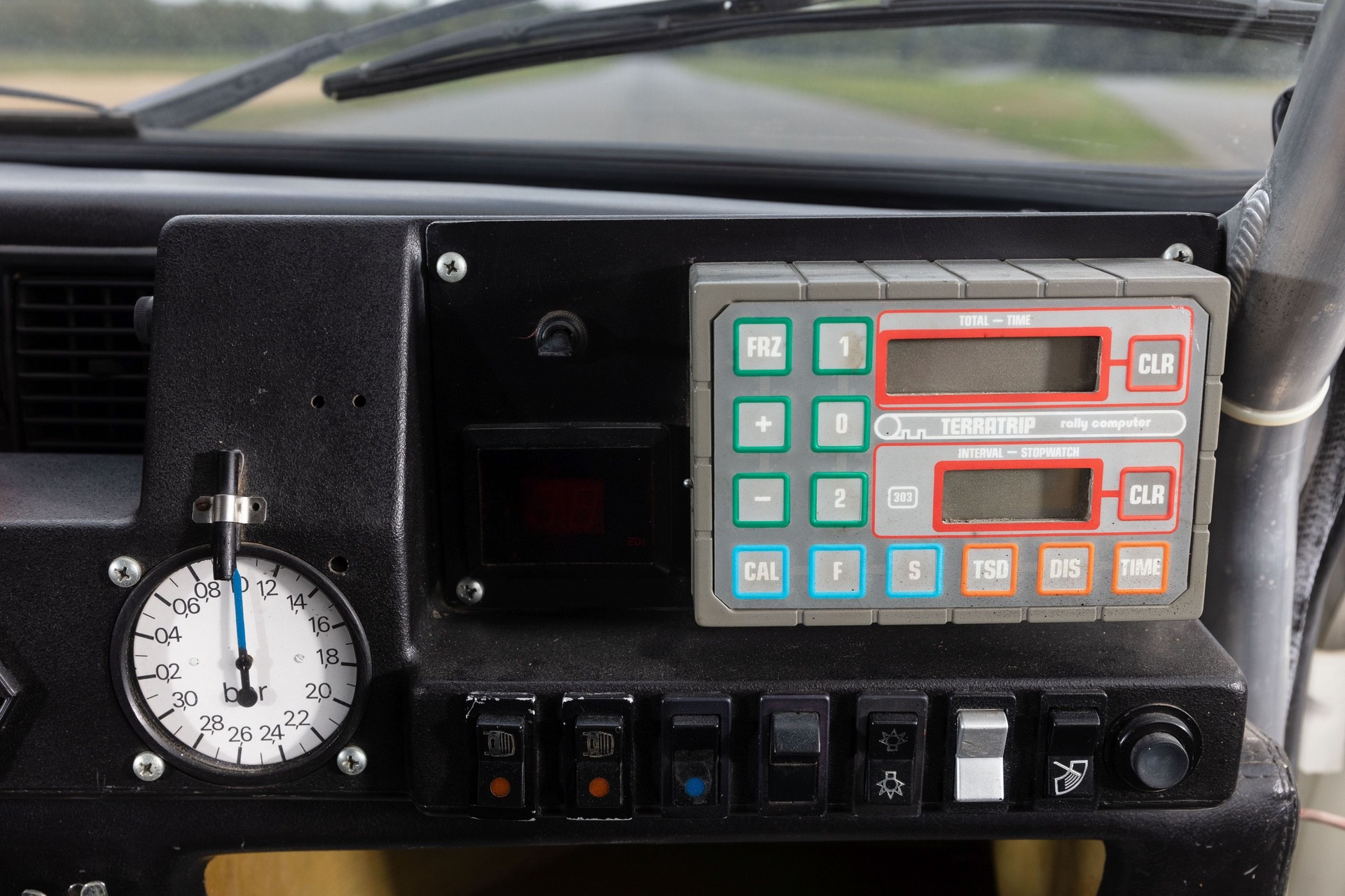 Renault_R5_Maxi_Turbo_ex-Carlos_Sainz-0023