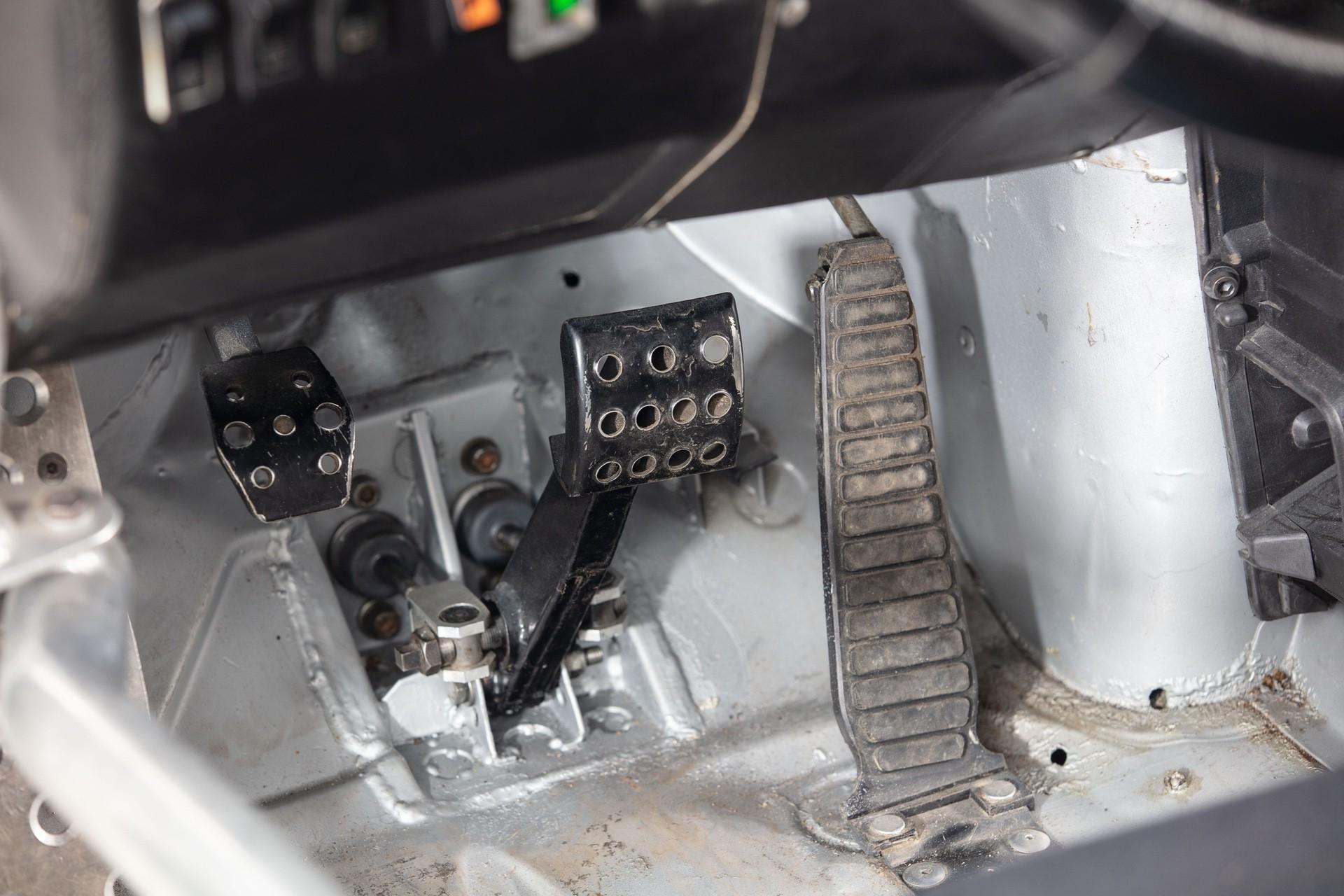Renault_R5_Maxi_Turbo_ex-Carlos_Sainz-0026