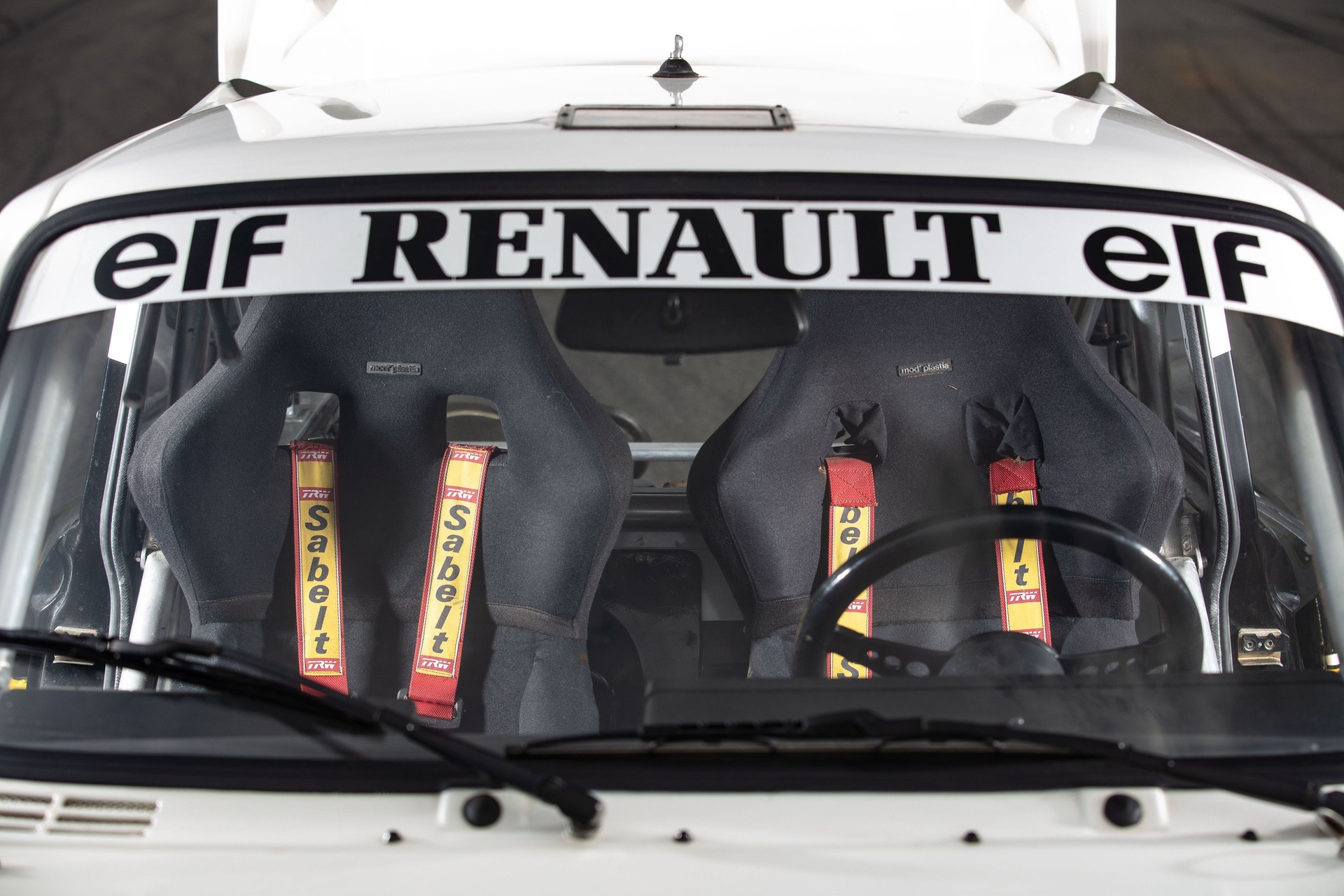 Renault_R5_Maxi_Turbo_ex-Carlos_Sainz-0027