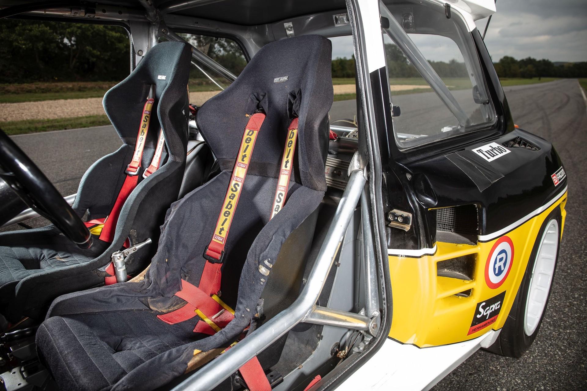 Renault_R5_Maxi_Turbo_ex-Carlos_Sainz-0028