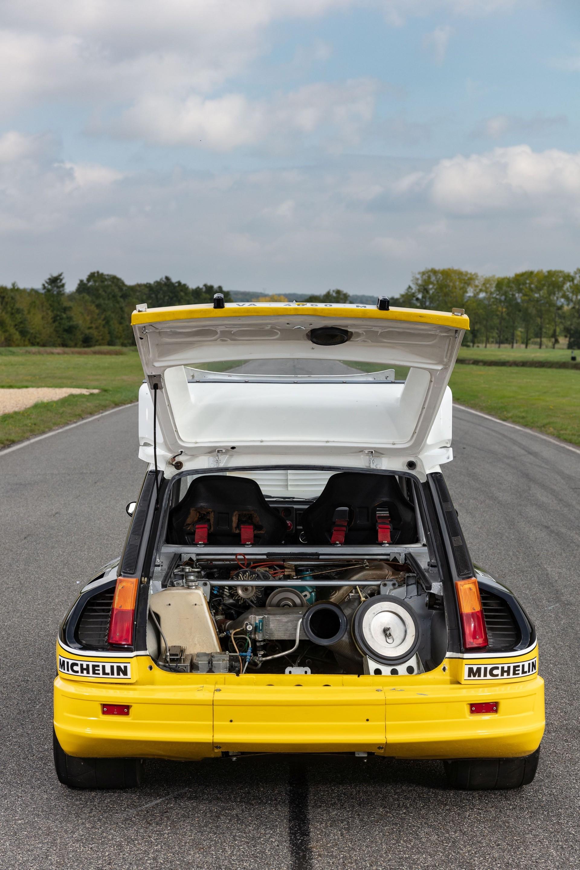 Renault_R5_Maxi_Turbo_ex-Carlos_Sainz-0031