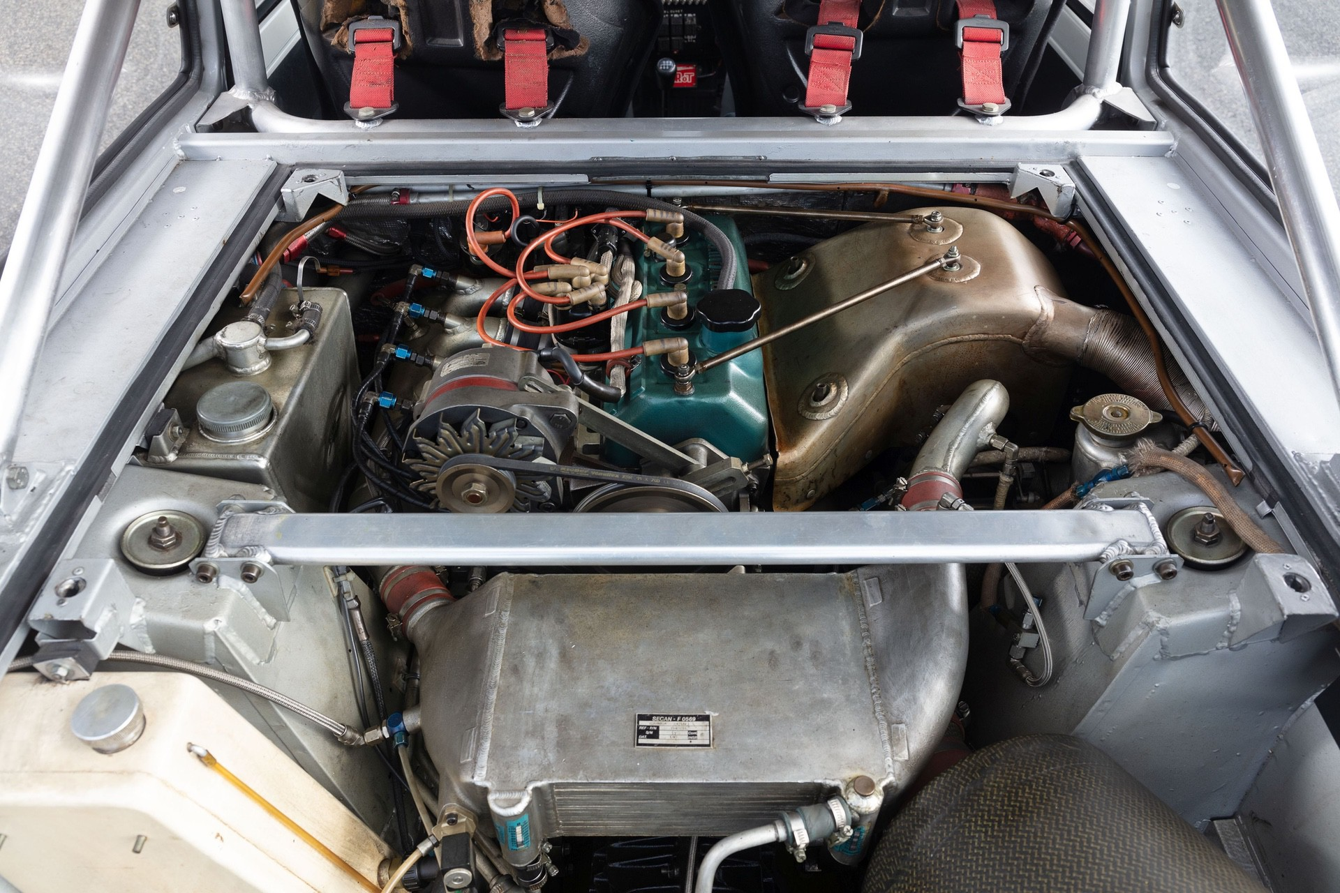 Renault_R5_Maxi_Turbo_ex-Carlos_Sainz-0032