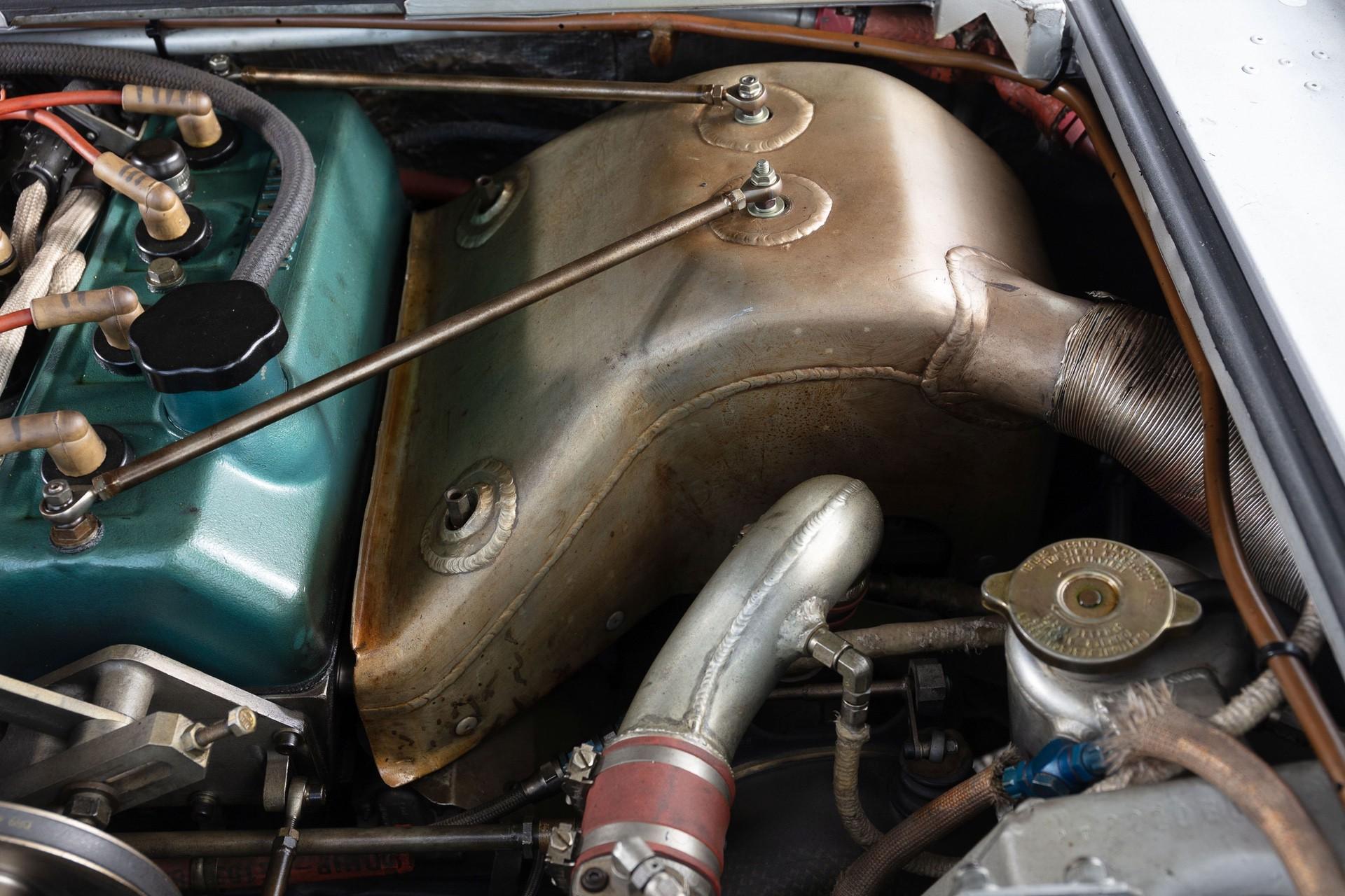 Renault_R5_Maxi_Turbo_ex-Carlos_Sainz-0034