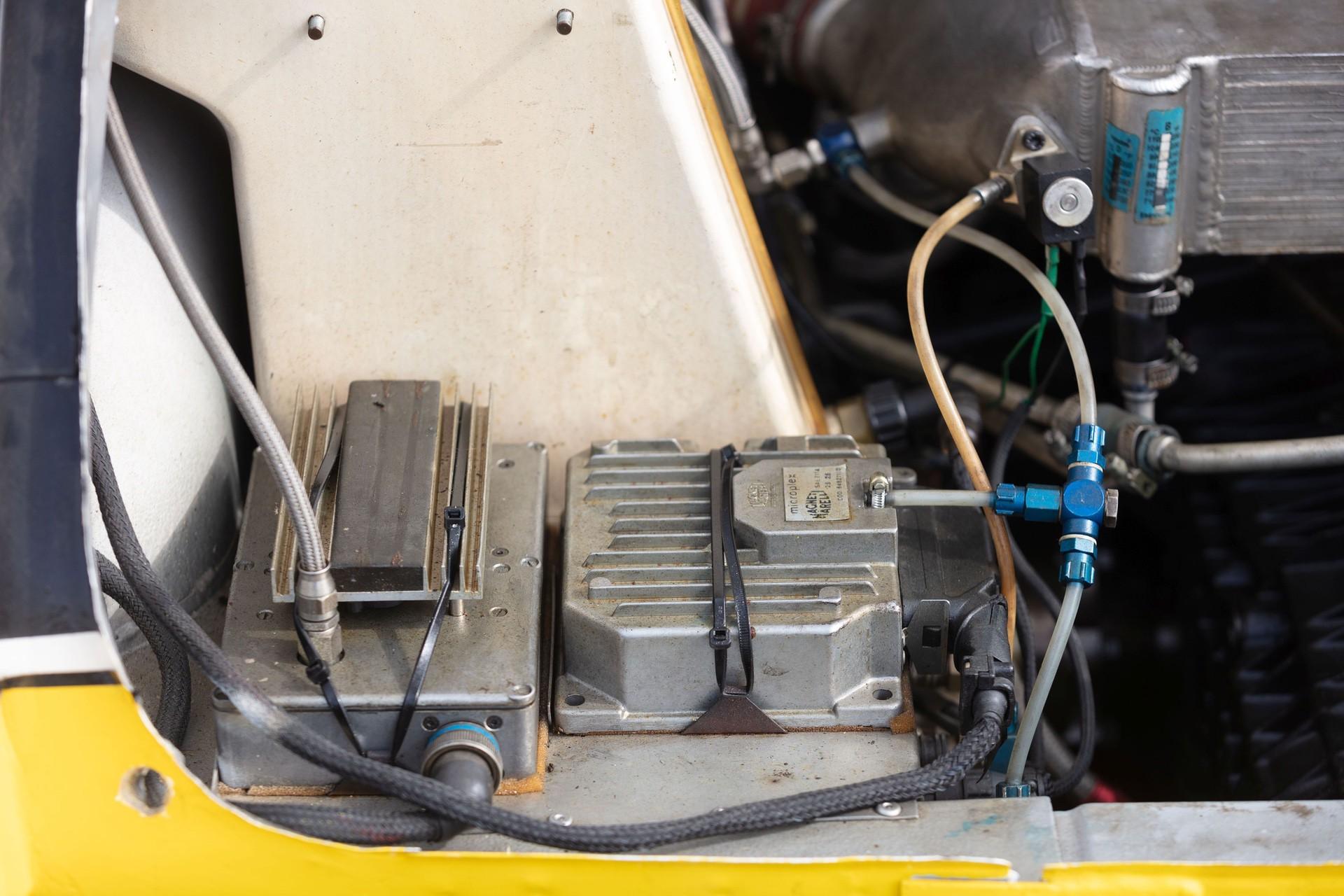 Renault_R5_Maxi_Turbo_ex-Carlos_Sainz-0035