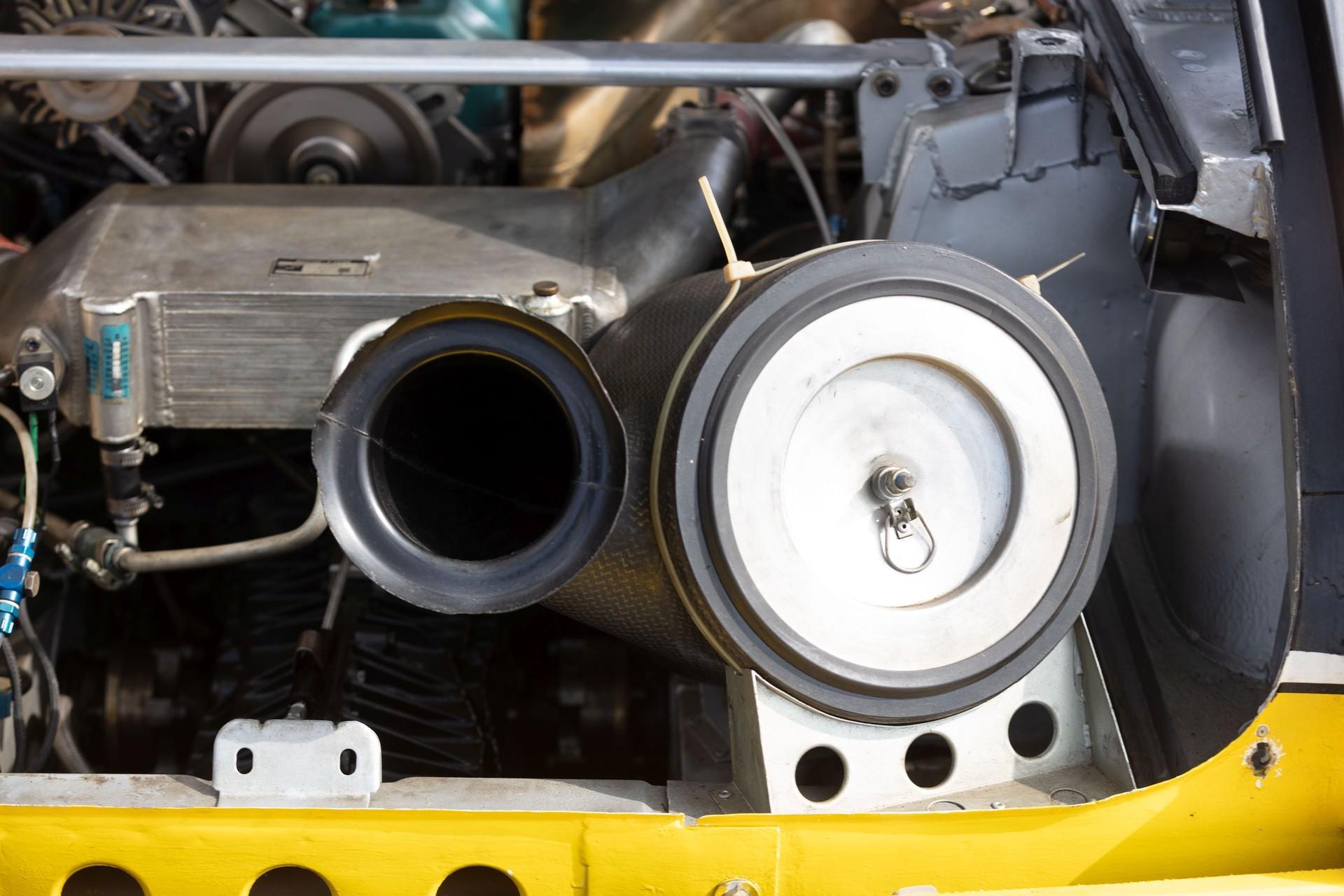 Renault_R5_Maxi_Turbo_ex-Carlos_Sainz-0036