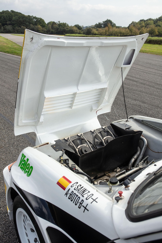 Renault_R5_Maxi_Turbo_ex-Carlos_Sainz-0037