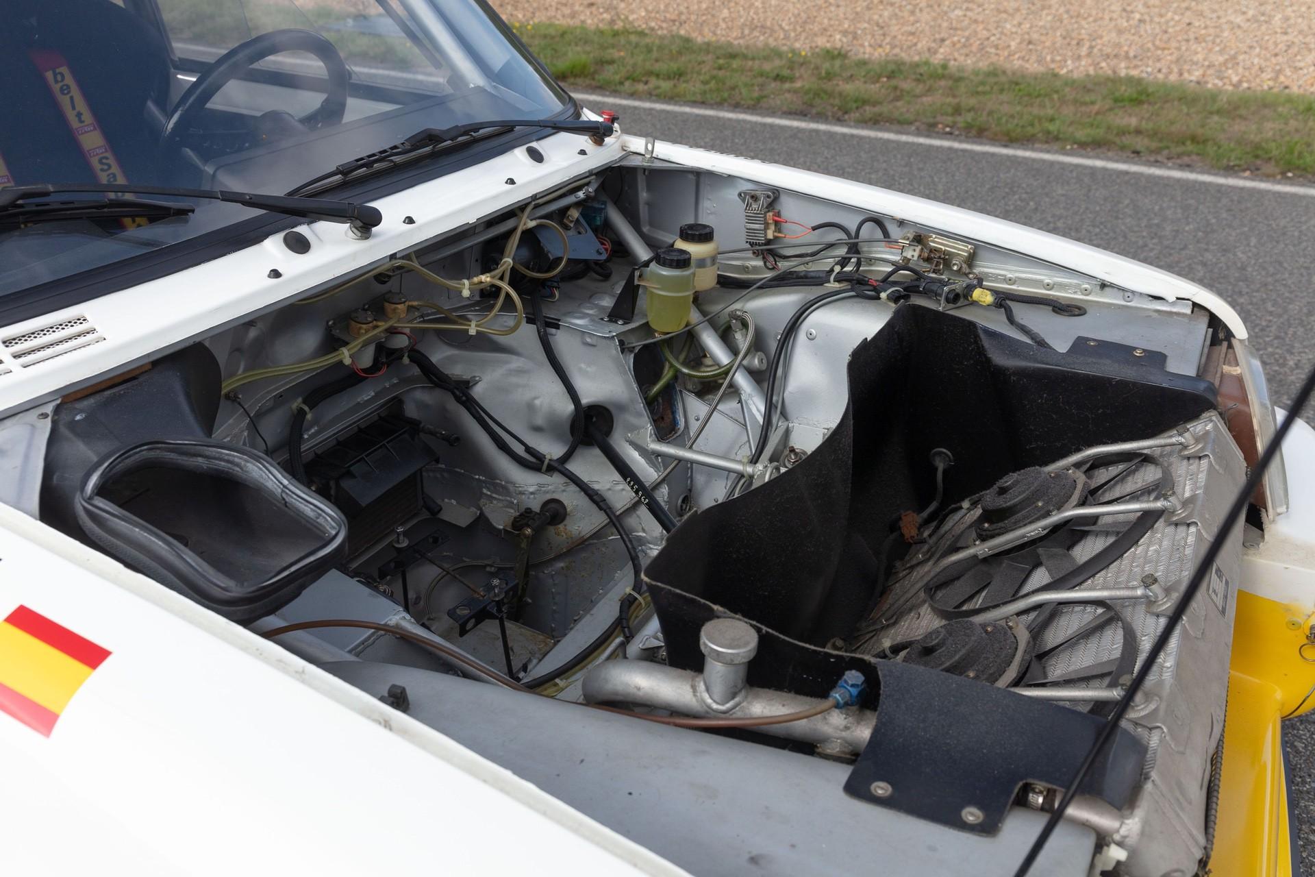 Renault_R5_Maxi_Turbo_ex-Carlos_Sainz-0038