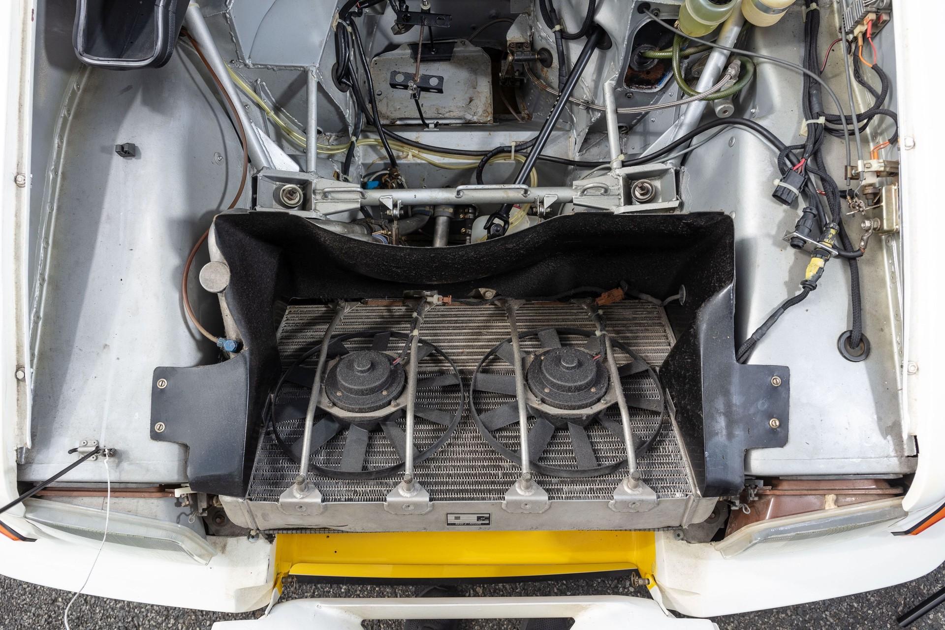 Renault_R5_Maxi_Turbo_ex-Carlos_Sainz-0039