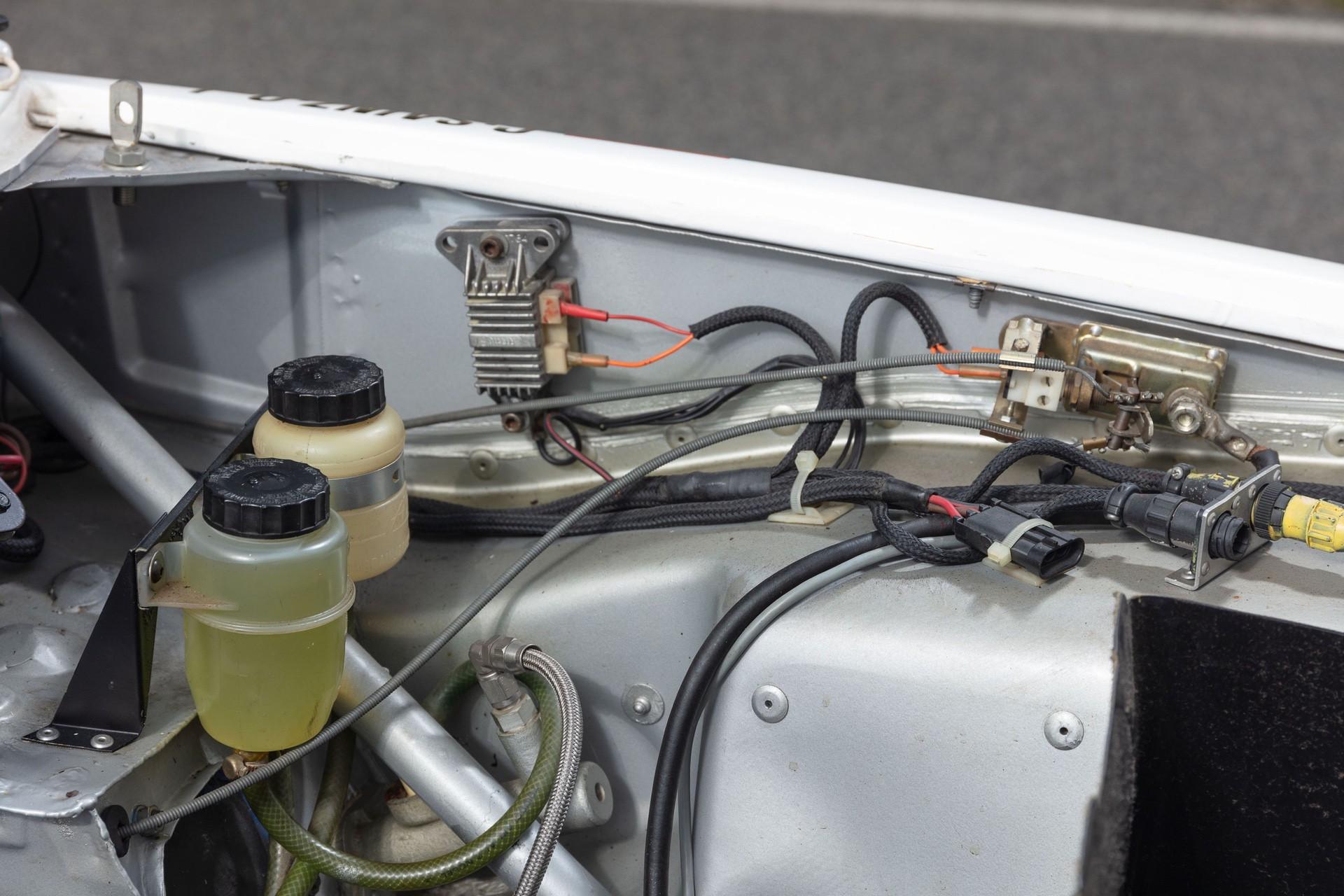 Renault_R5_Maxi_Turbo_ex-Carlos_Sainz-0040