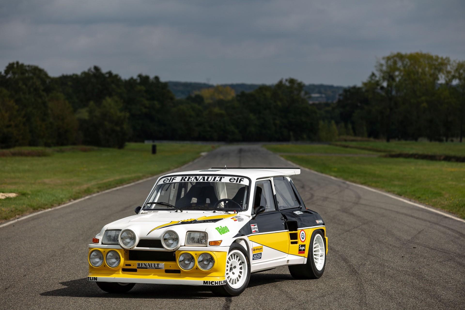 Renault_R5_Maxi_Turbo_ex-Carlos_Sainz-0041