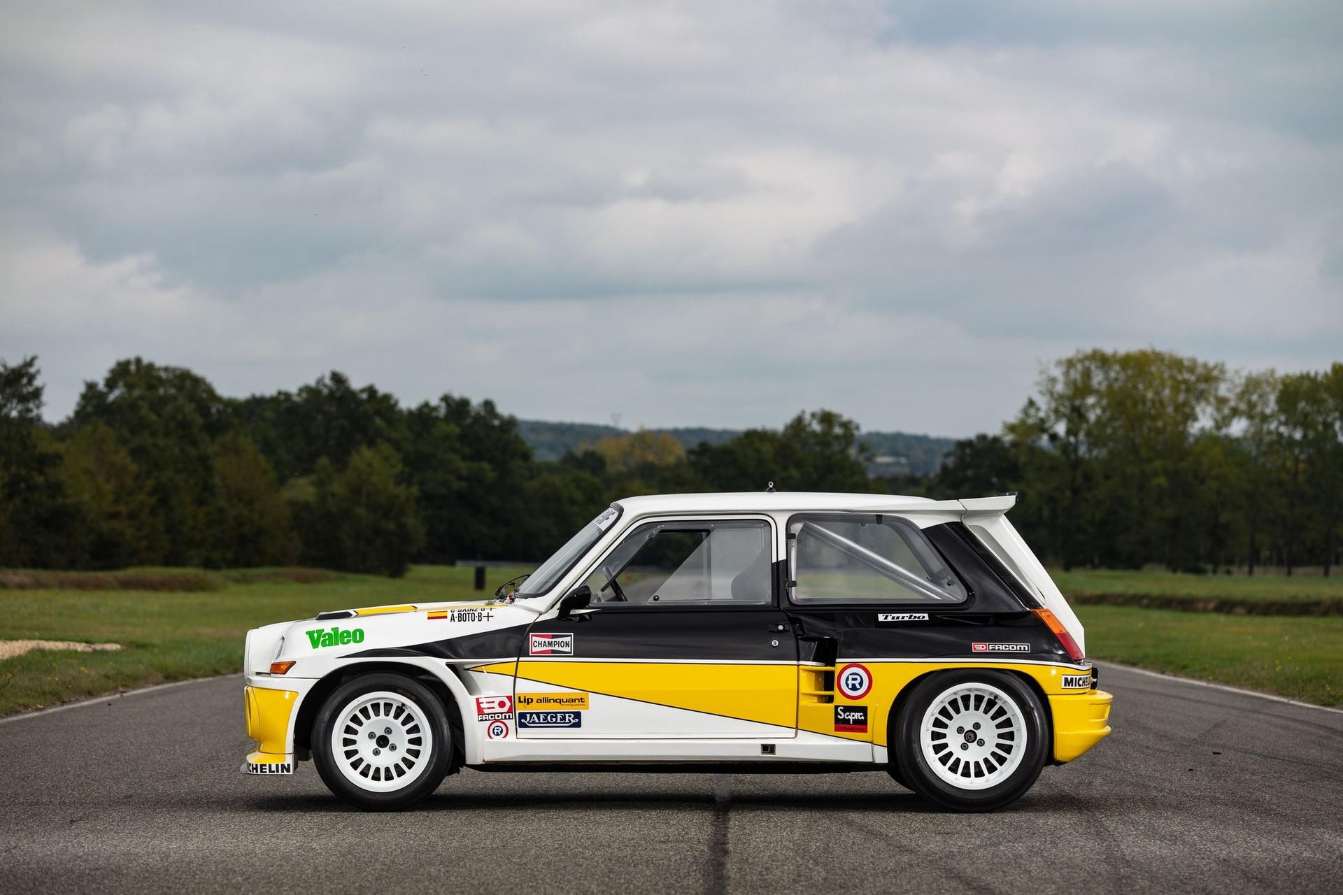 Renault_R5_Maxi_Turbo_ex-Carlos_Sainz-0045