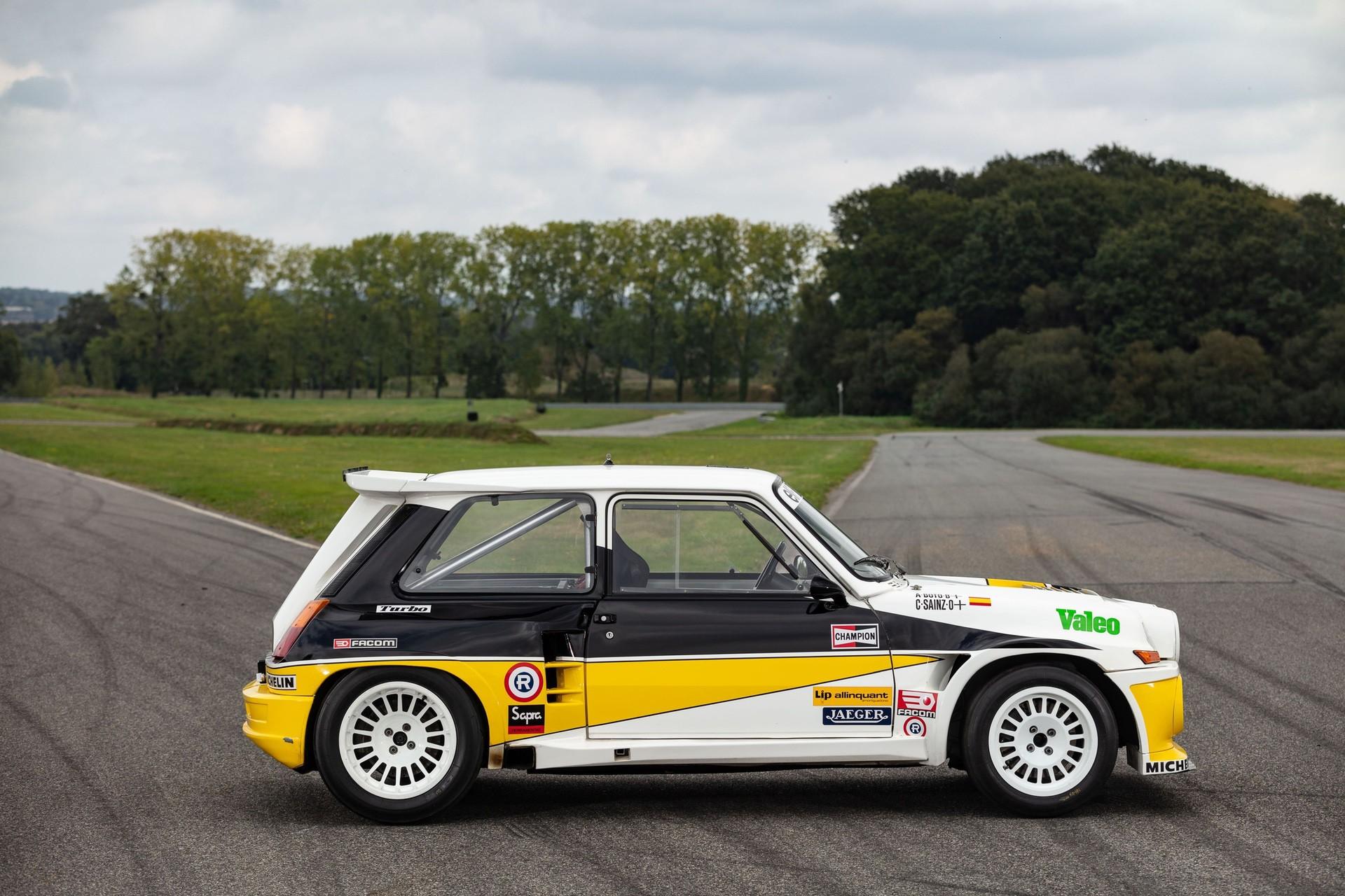 Renault_R5_Maxi_Turbo_ex-Carlos_Sainz-0046