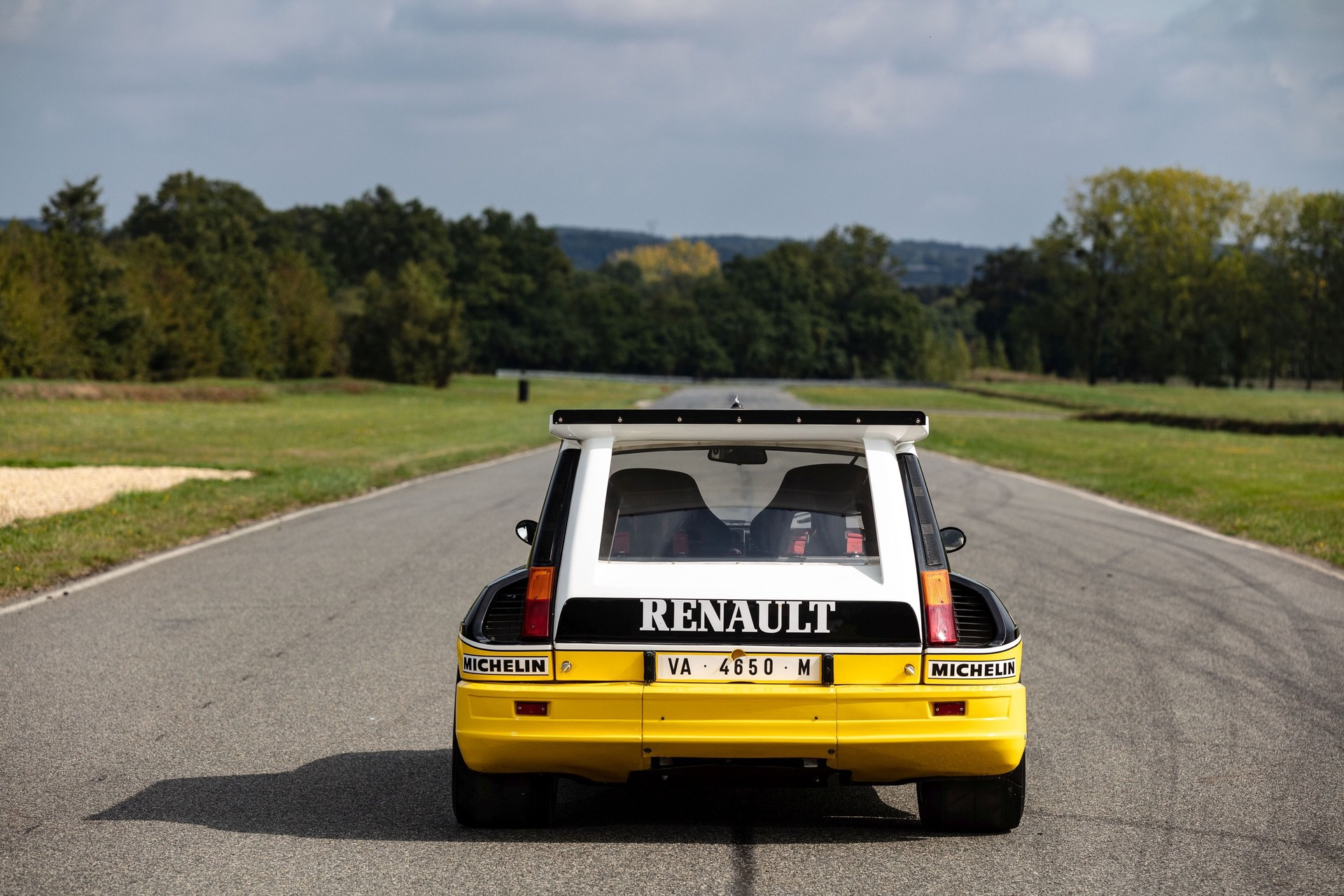 Renault_R5_Maxi_Turbo_ex-Carlos_Sainz-0047