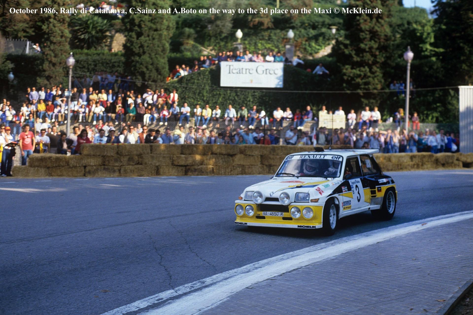 Renault_R5_Maxi_Turbo_ex-Carlos_Sainz-0048