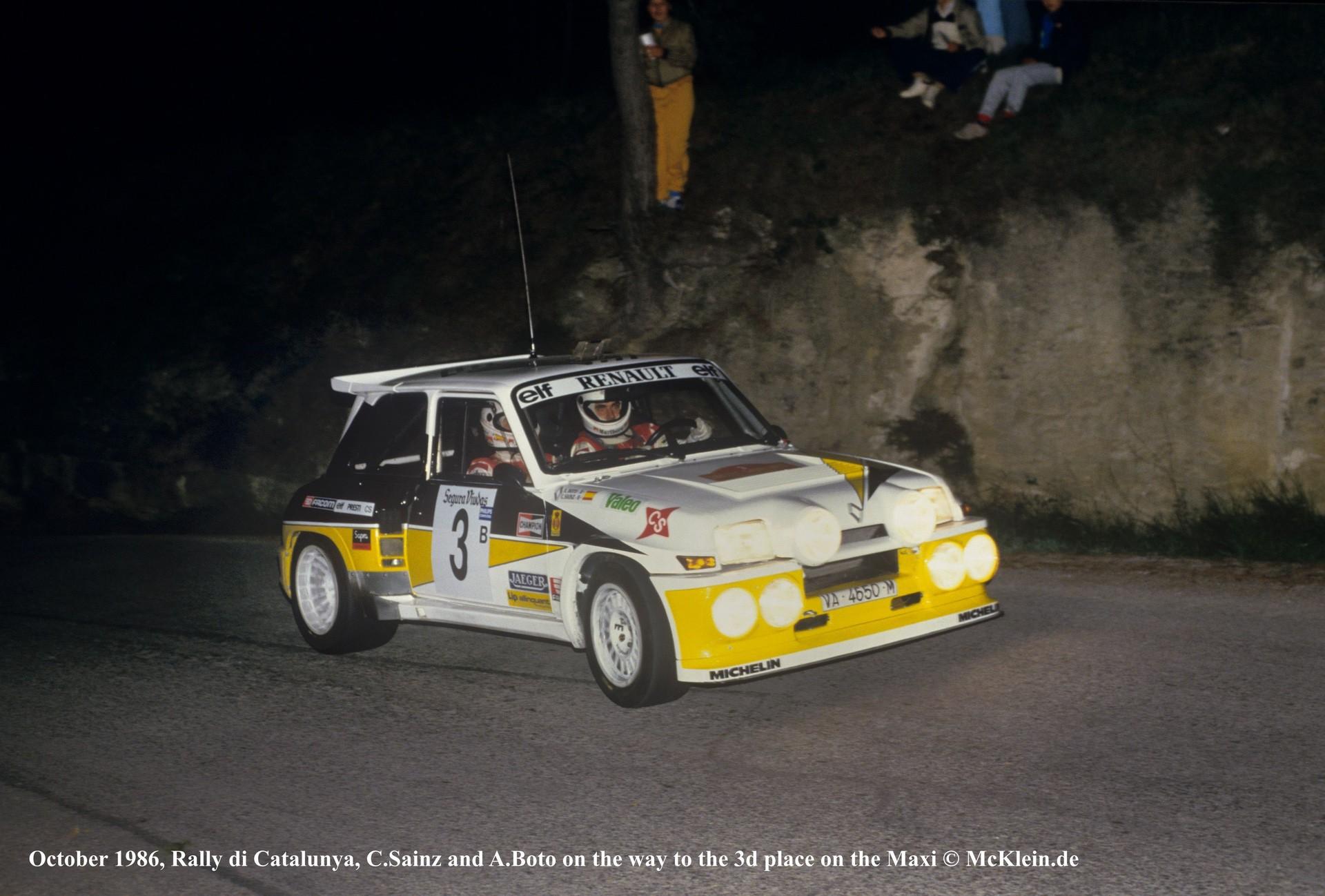 Renault_R5_Maxi_Turbo_ex-Carlos_Sainz-0049