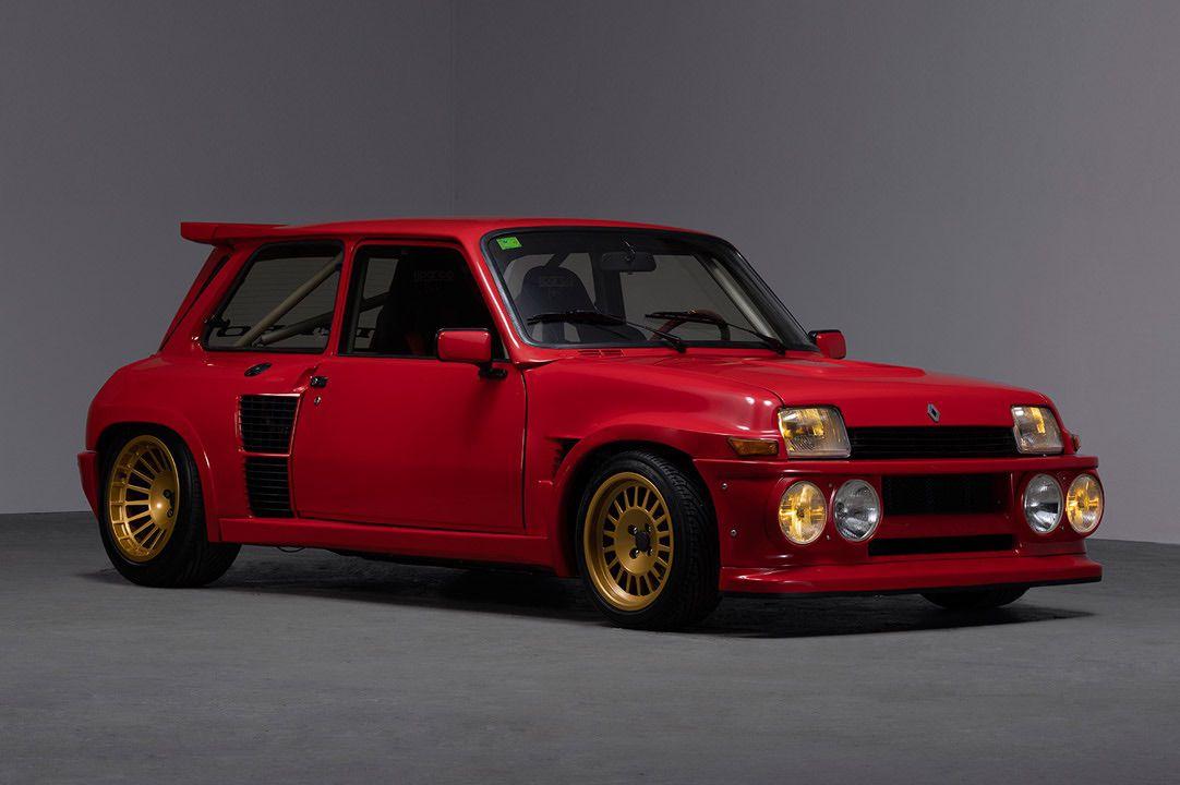 Renault_R5_Turbo_II_Maxi_look-0000