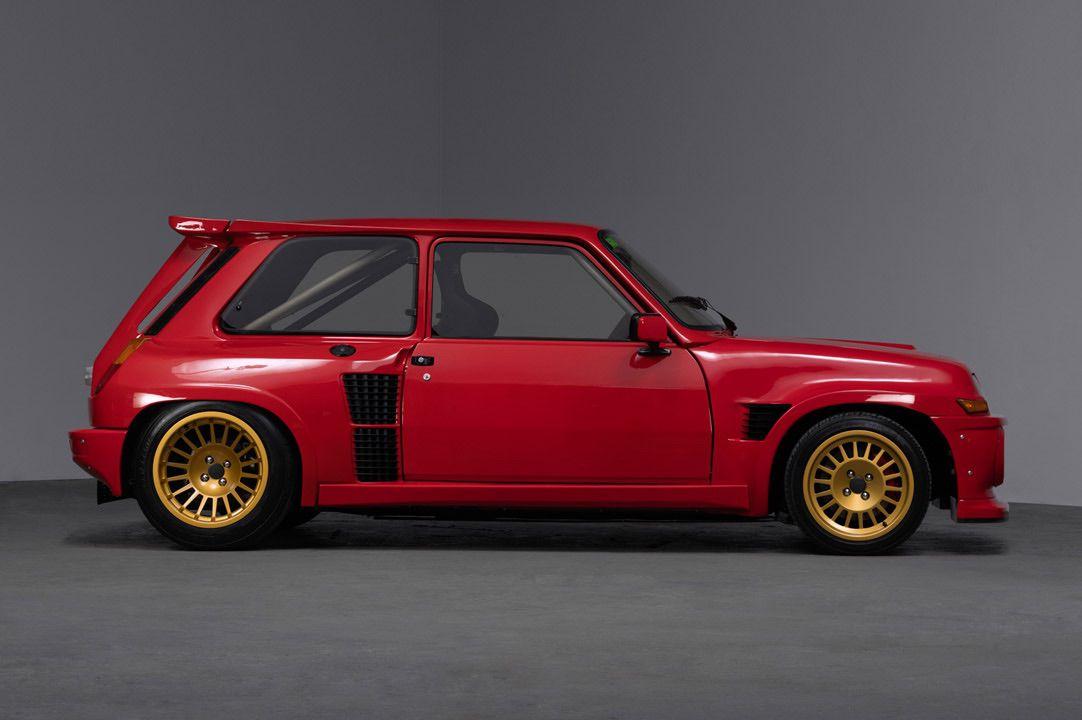 Renault_R5_Turbo_II_Maxi_look-0001