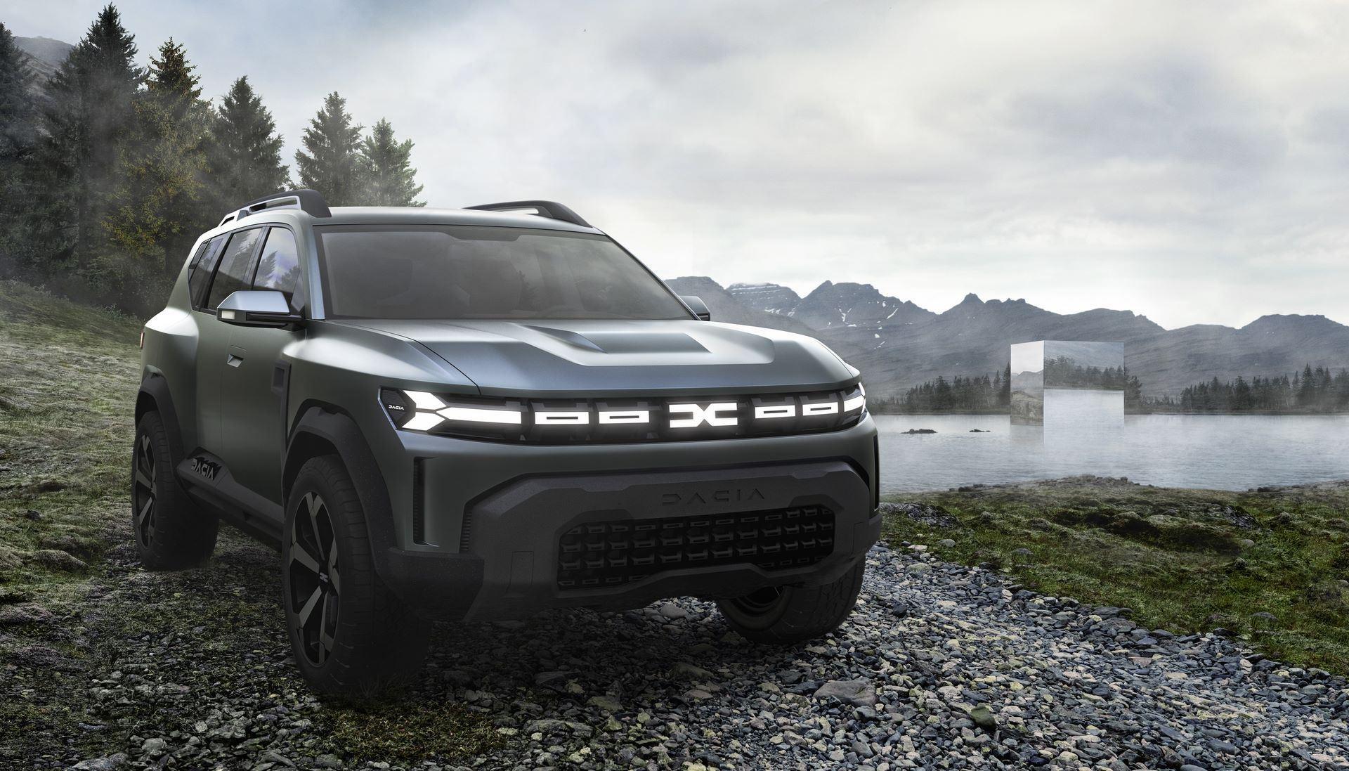 1-2021-Dacia-Bigster-Concept