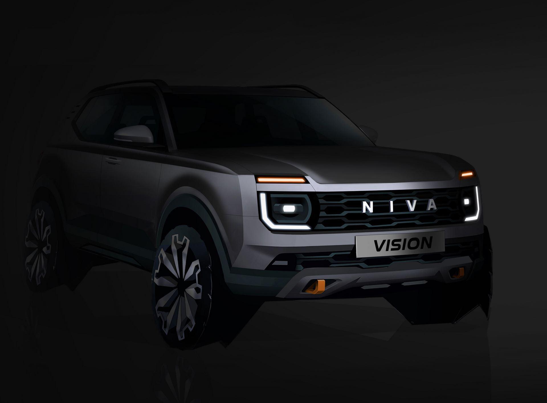 1-2021-Lada-Niva-Vision
