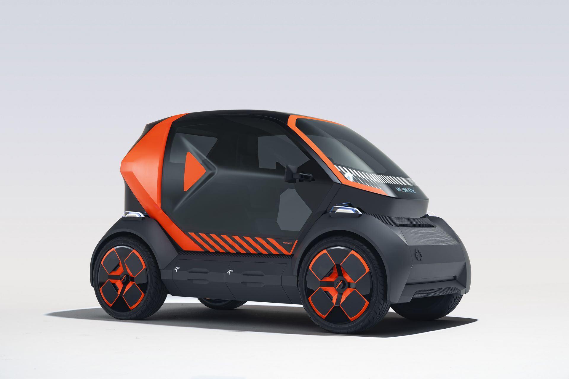 1-2021-Mobilize-EZ-1-Prototype