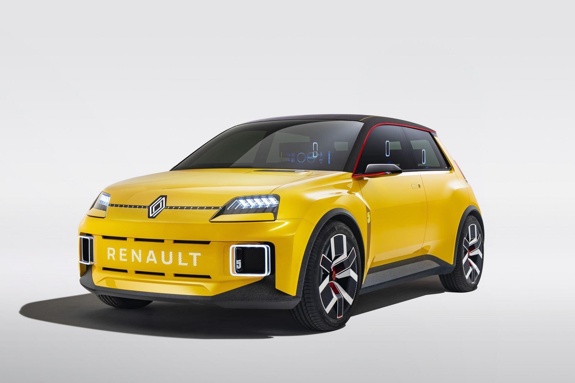 1-2021-Renault-5-Prototype