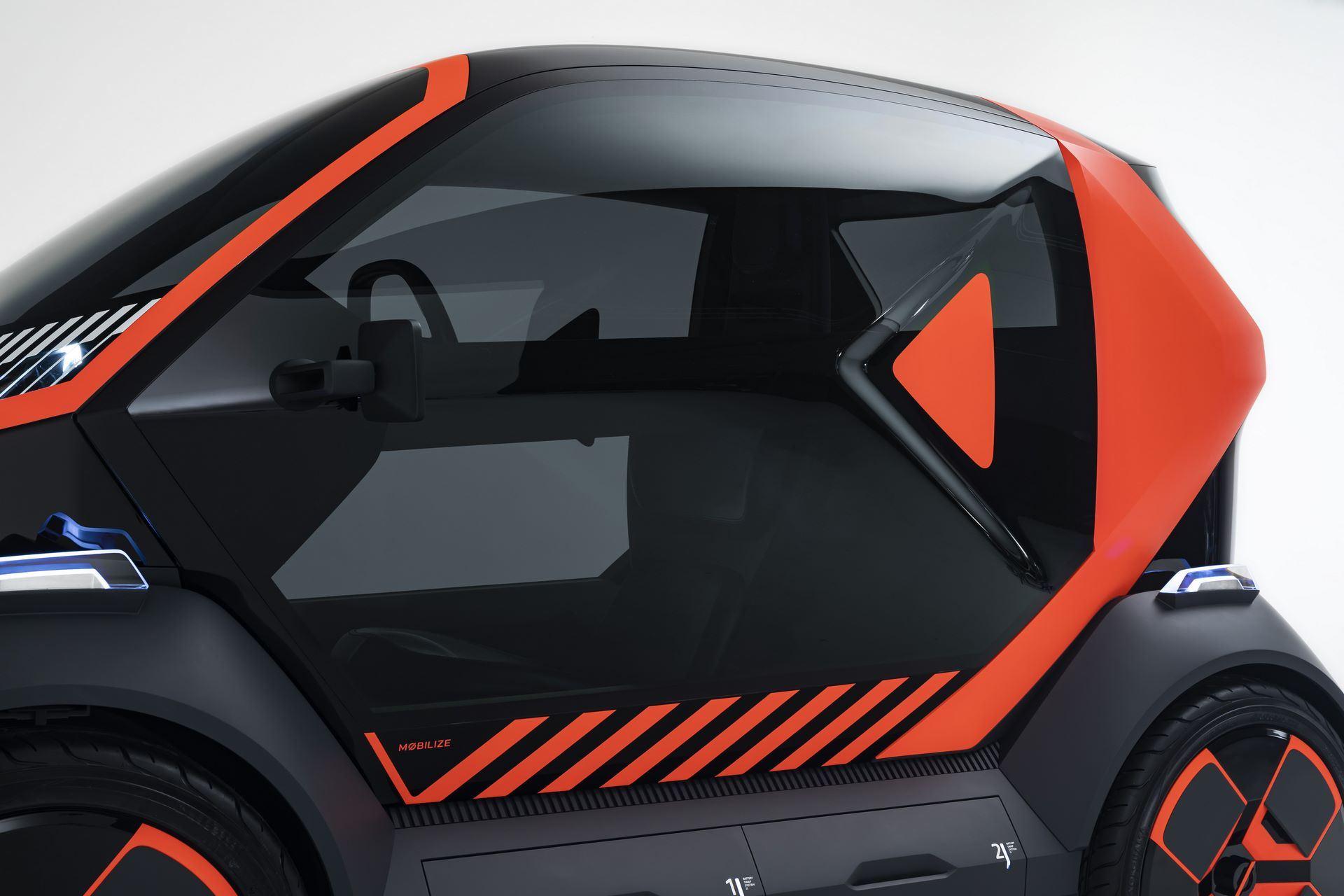 10-2021-Mobilize-EZ-1-Prototype