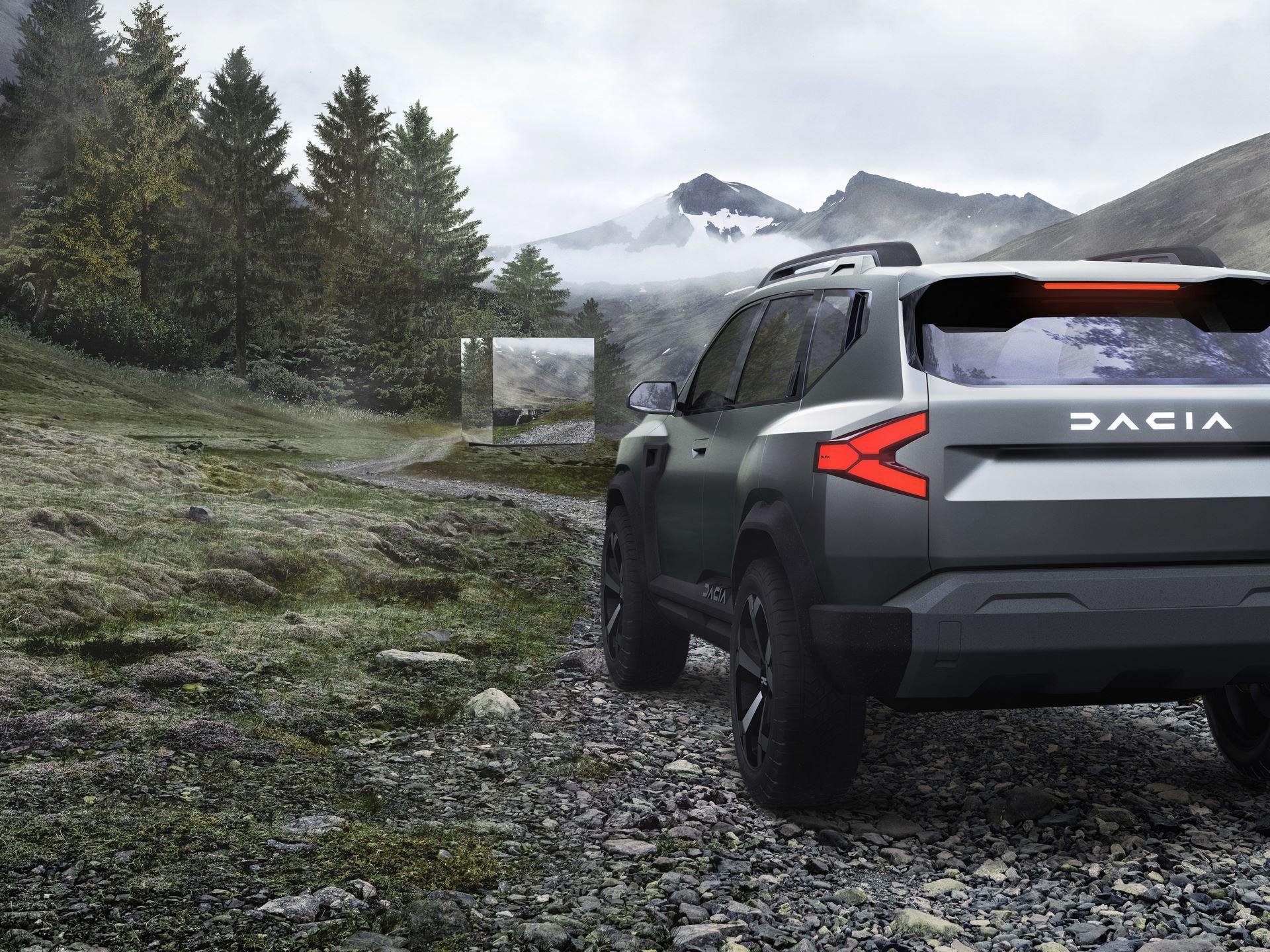 11-2021-Dacia-Bigster-Concept