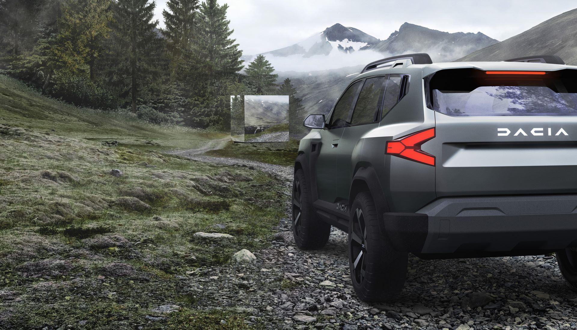 12-2021-Dacia-Bigster-Concept