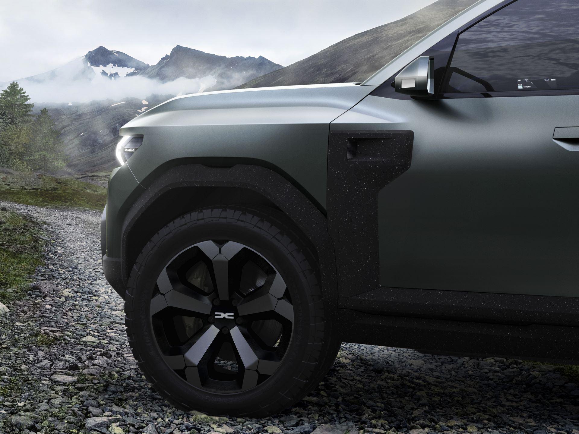 13-2021-Dacia-Bigster-Concept
