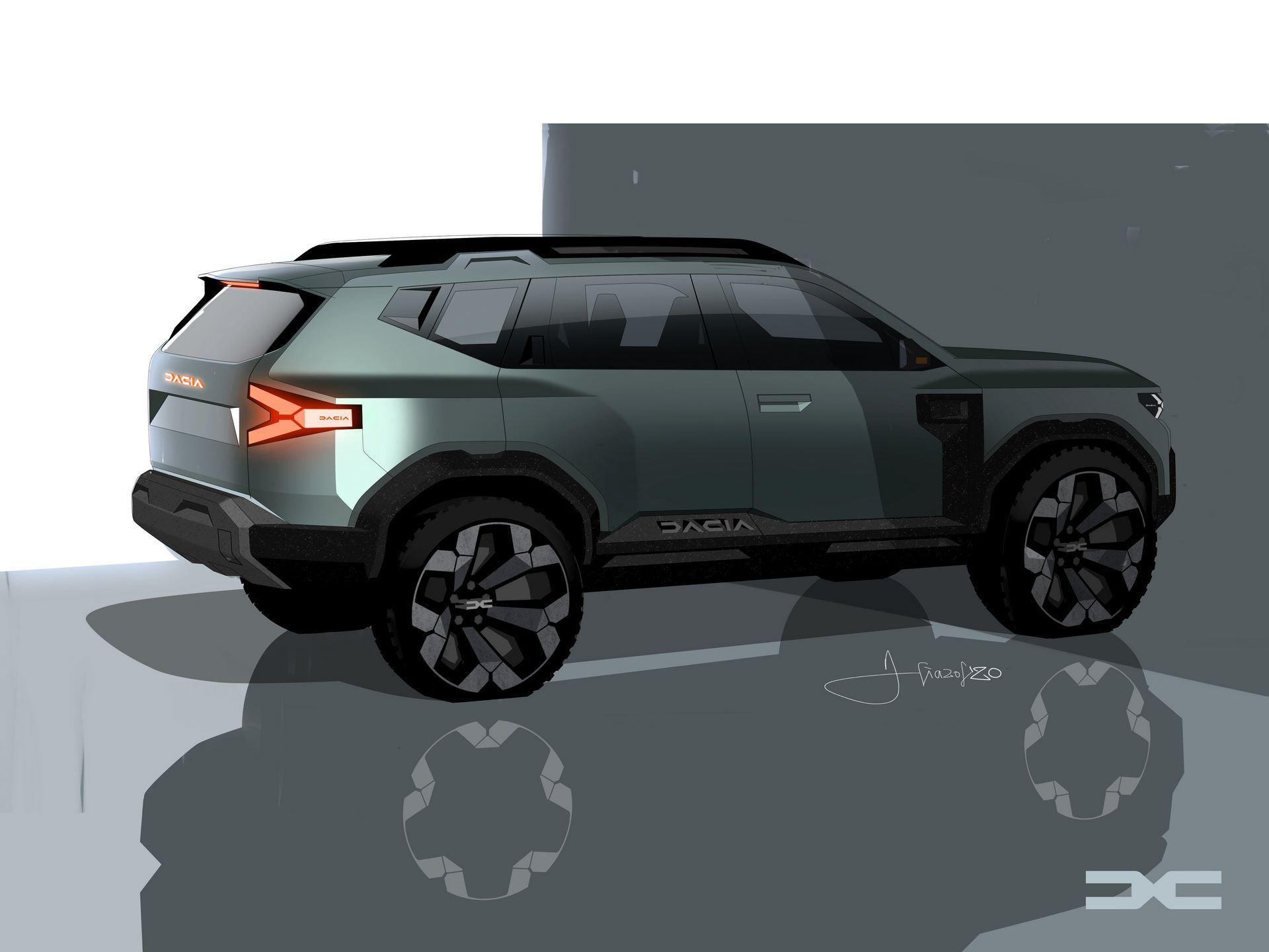 15-2021-Dacia-Bigster-Concept