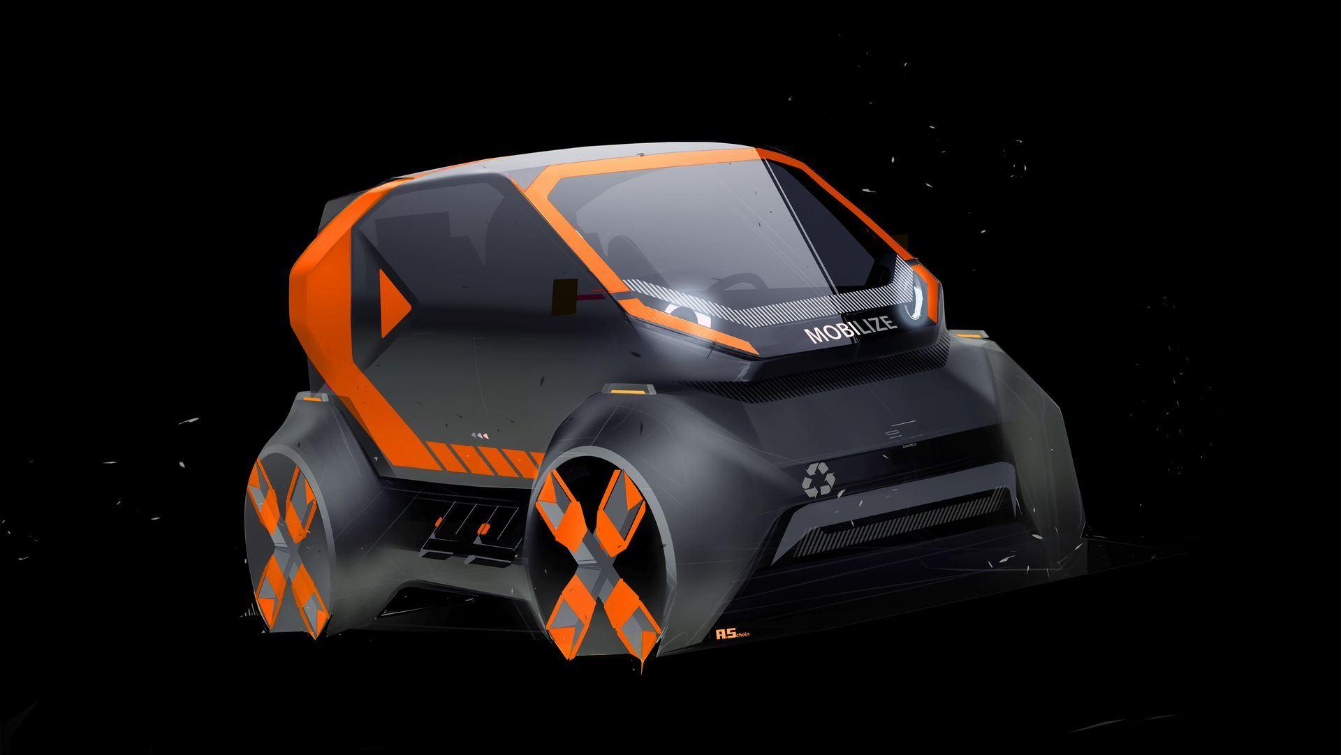 15-2021-Mobilize-EZ-1-Prototype