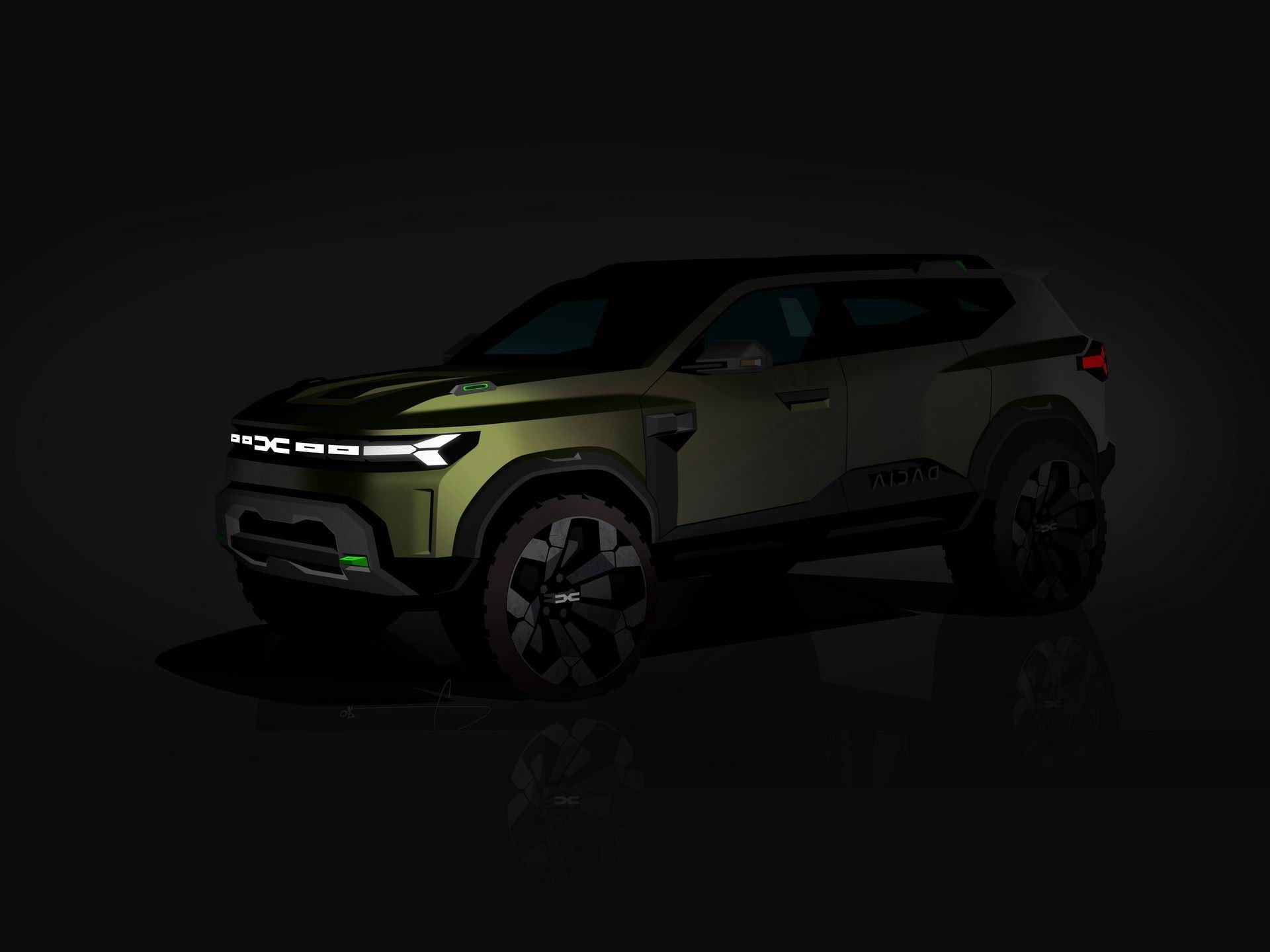 17-2021-Dacia-Bigster-Concept