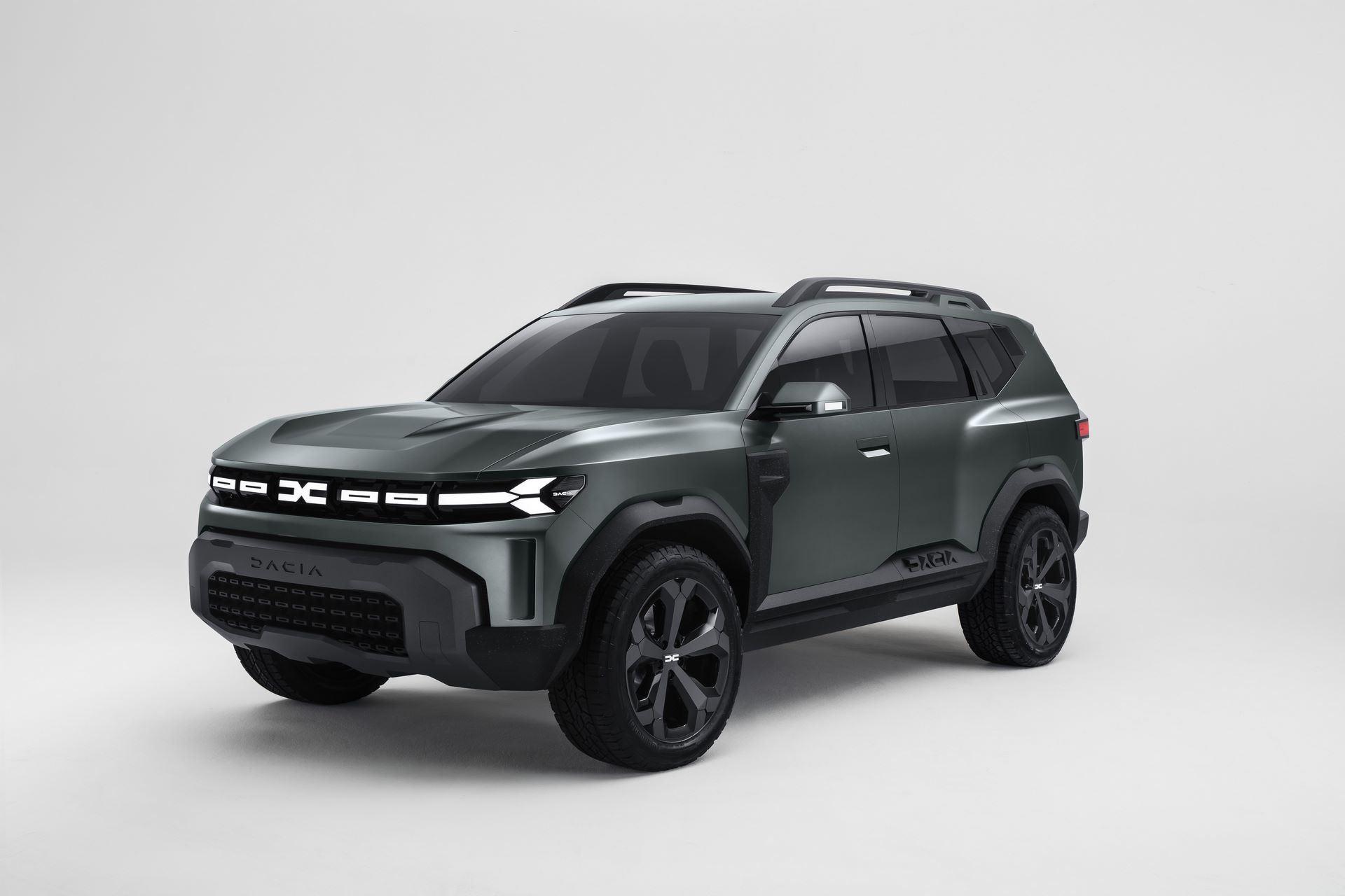 2-2021-Dacia-Bigster-Concept