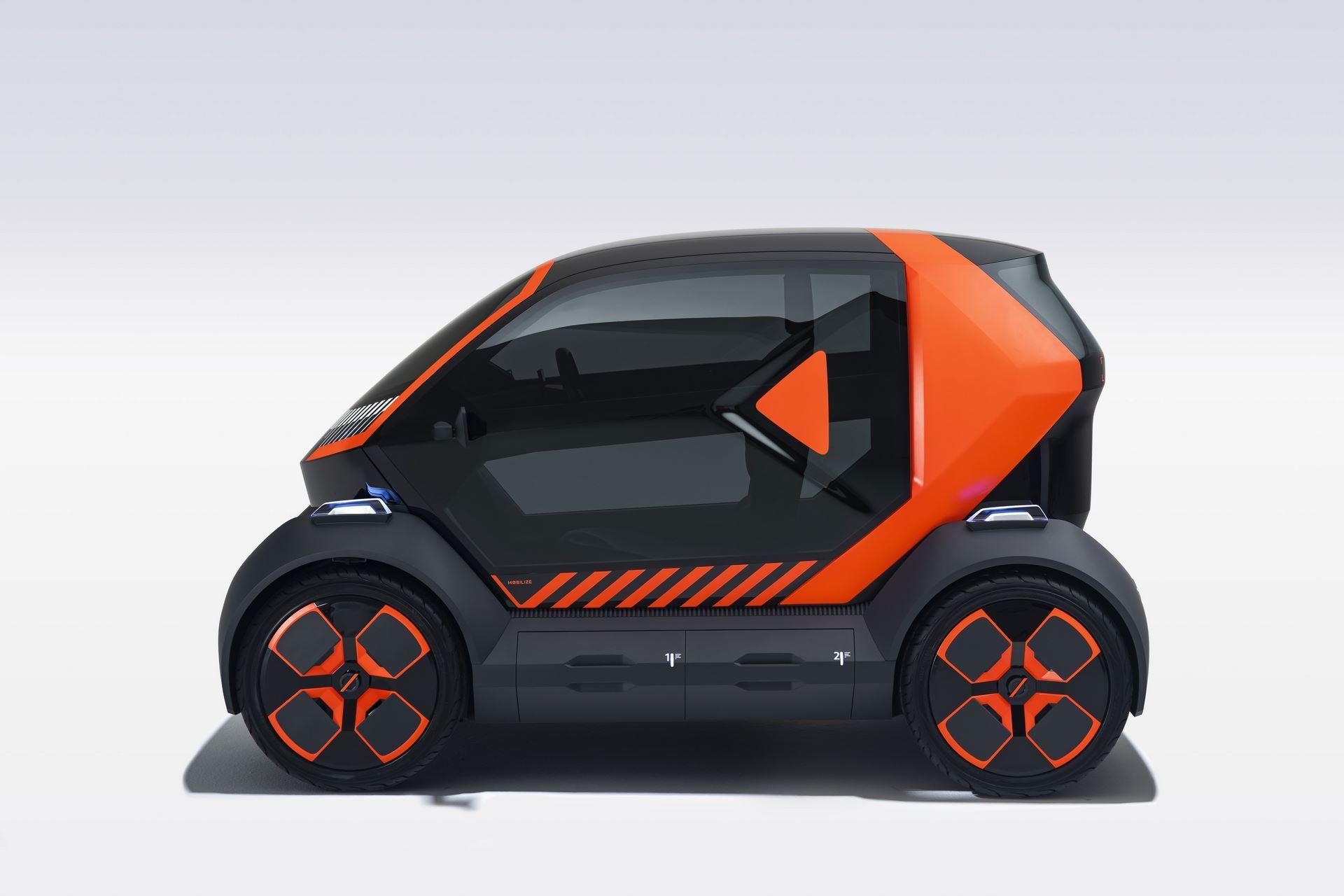 2-2021-Mobilize-EZ-1-Prototype